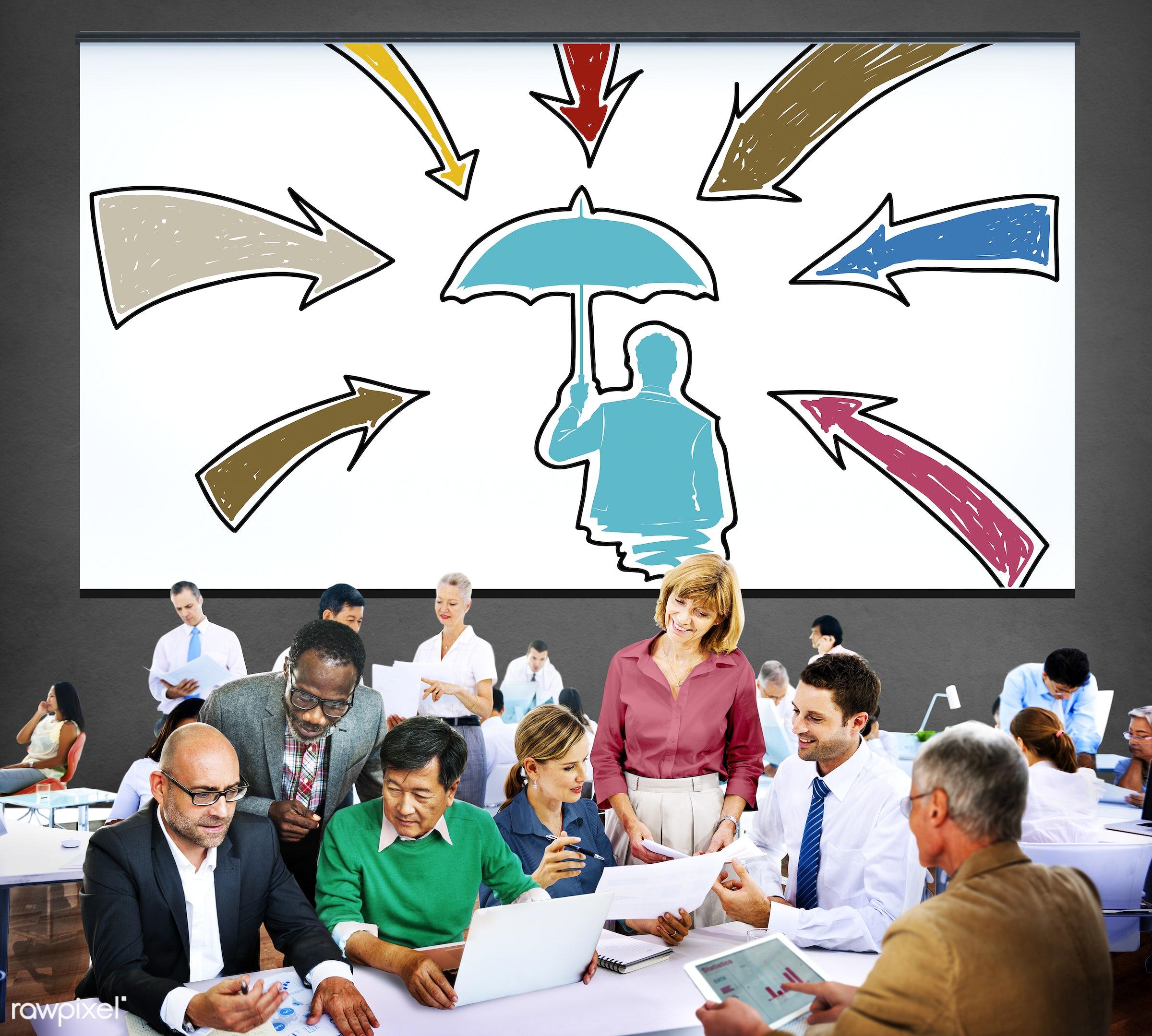 analysis, blackboard, business, business people, businessmen, businesswomen, busy, communication, conversation, corporate,...
