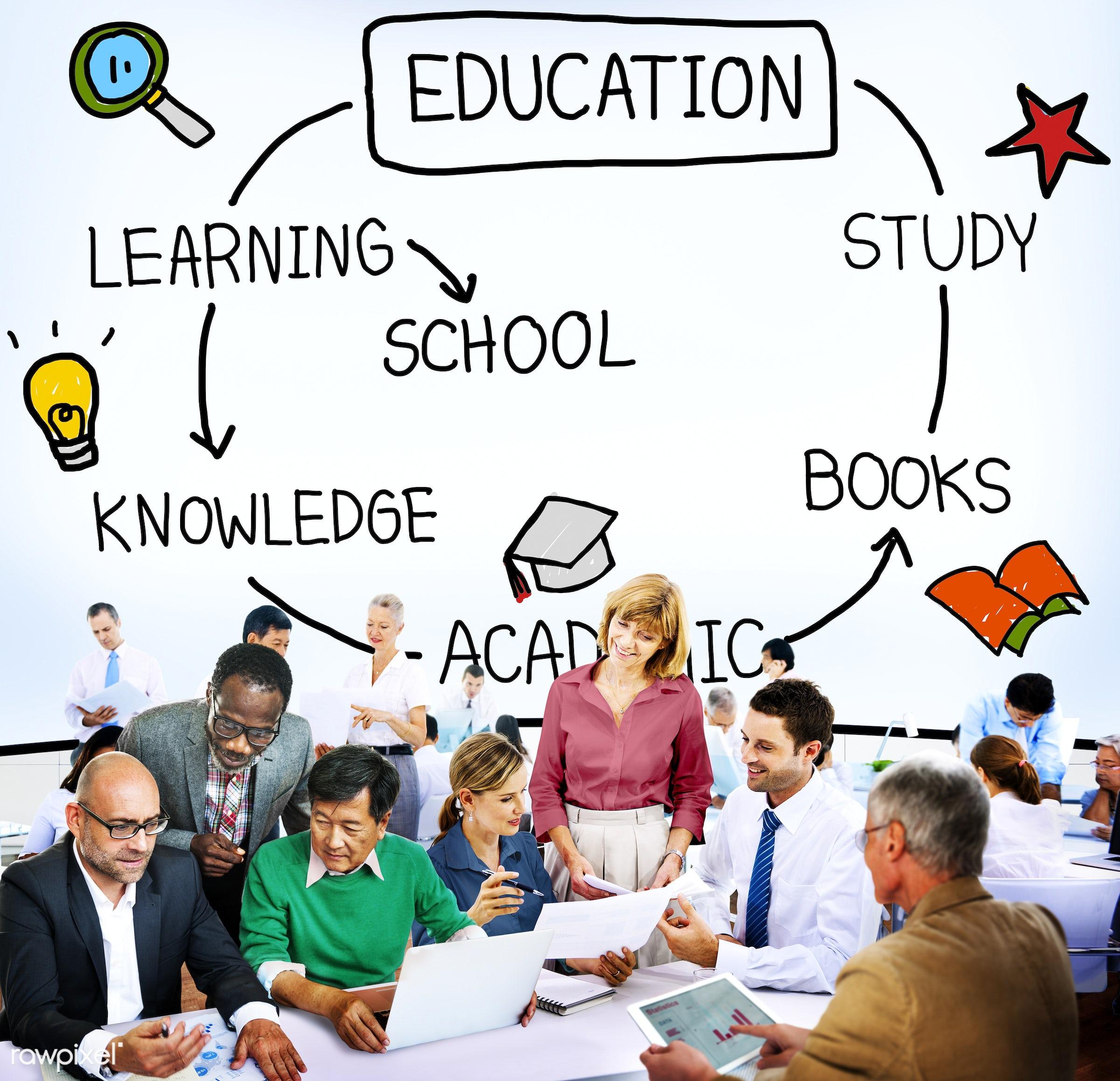 academic, book, business people, businessmen, businesswomen, college, communication, corporate, diversity, education, group...