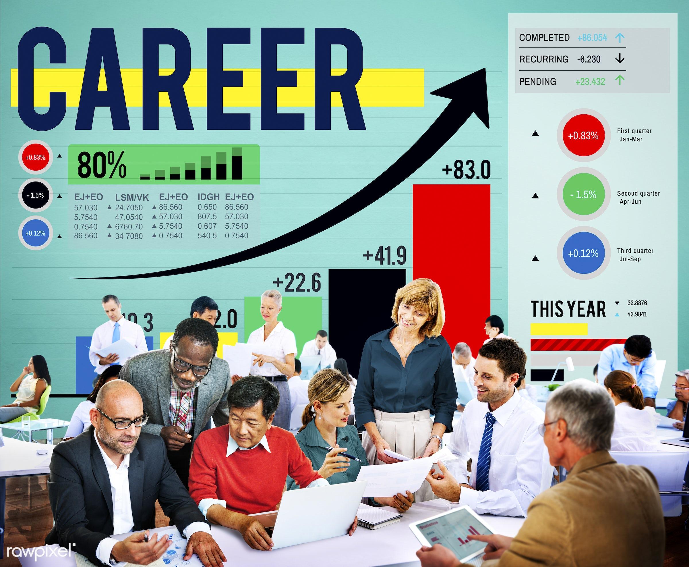 analysis, bar graph, business people, businessmen, businesswomen, career goal, career plan, career tools, careers, chart,...