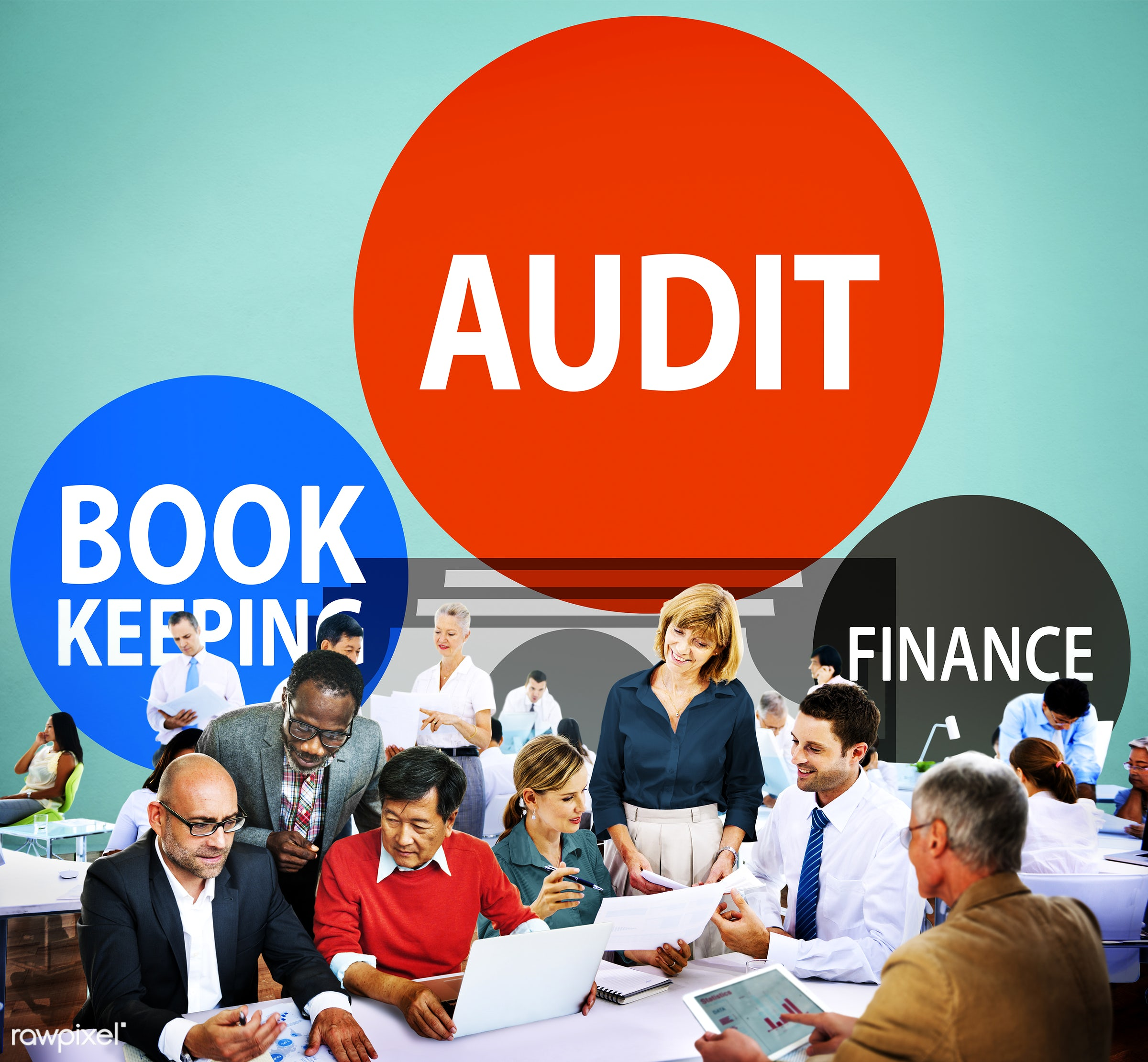 accounting, adherence, analysis, assessment, audit, auditor, bookkeeping, business, business people, businessmen,...