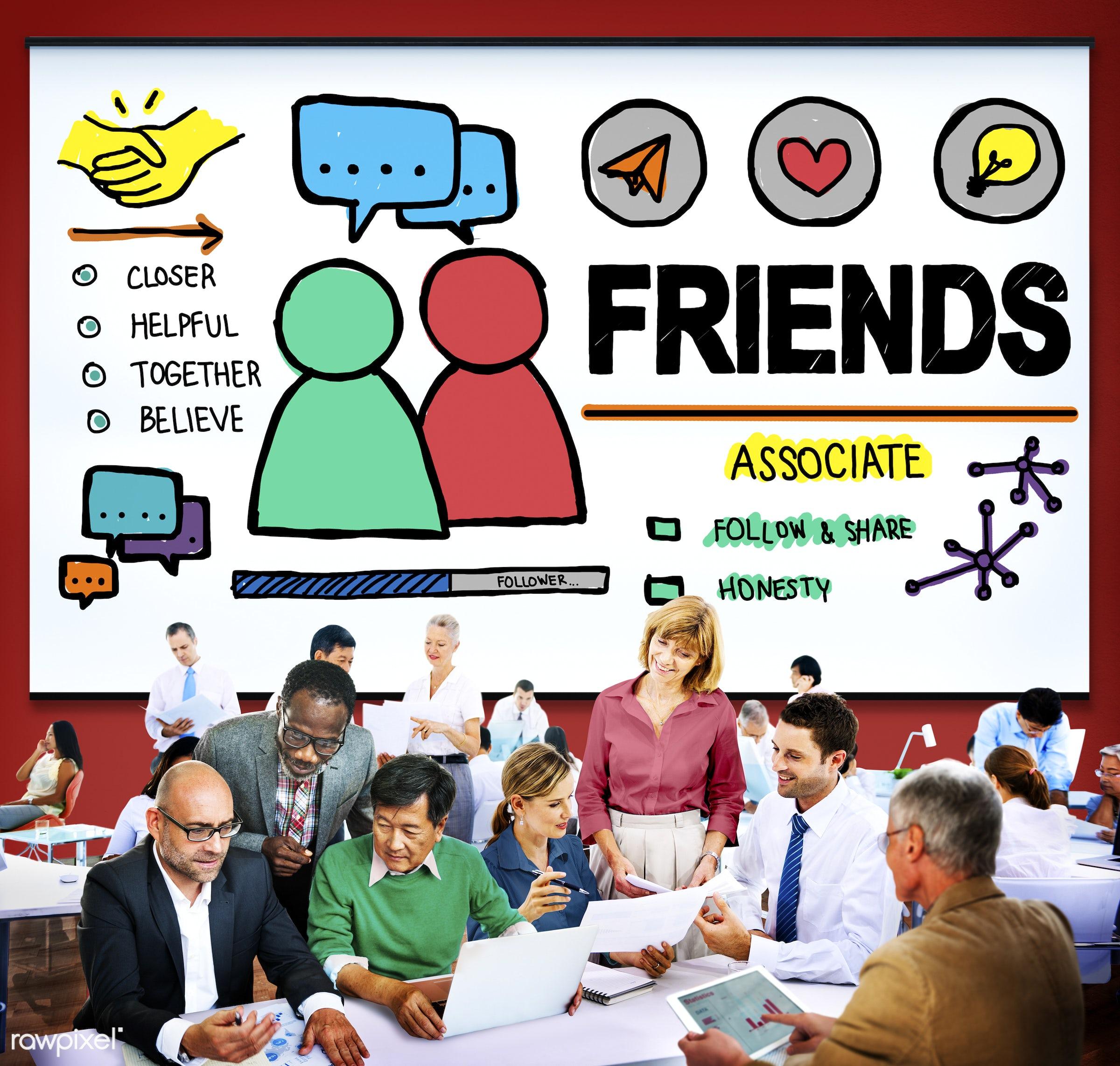 analysis, associate, buddy, business, business people, businessmen, businesswomen, busy, circle, close, colleague,...
