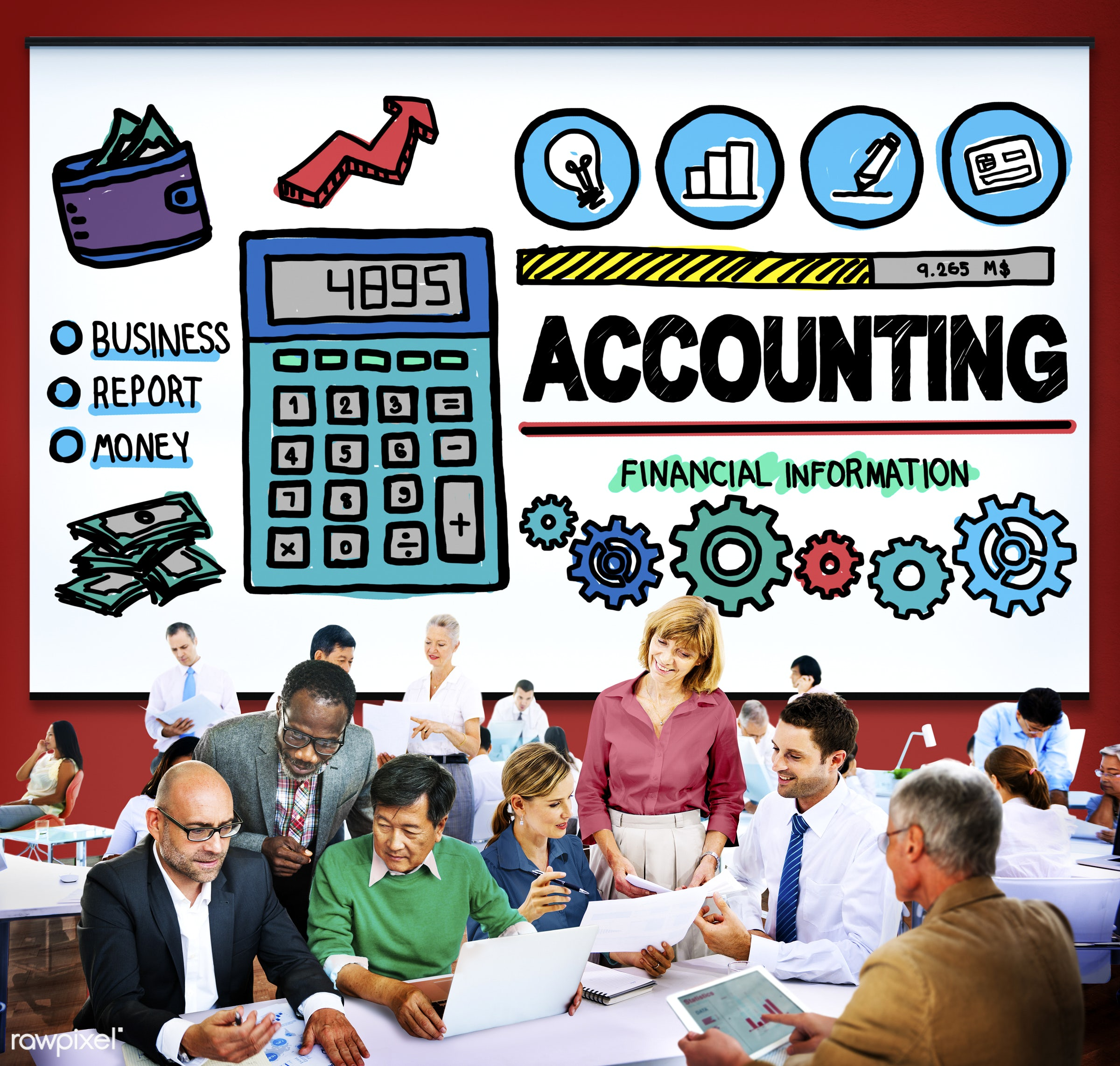 accounting, analysis, banking, budget, business, business people, businessmen, businesswomen, busy, chart, communication,...