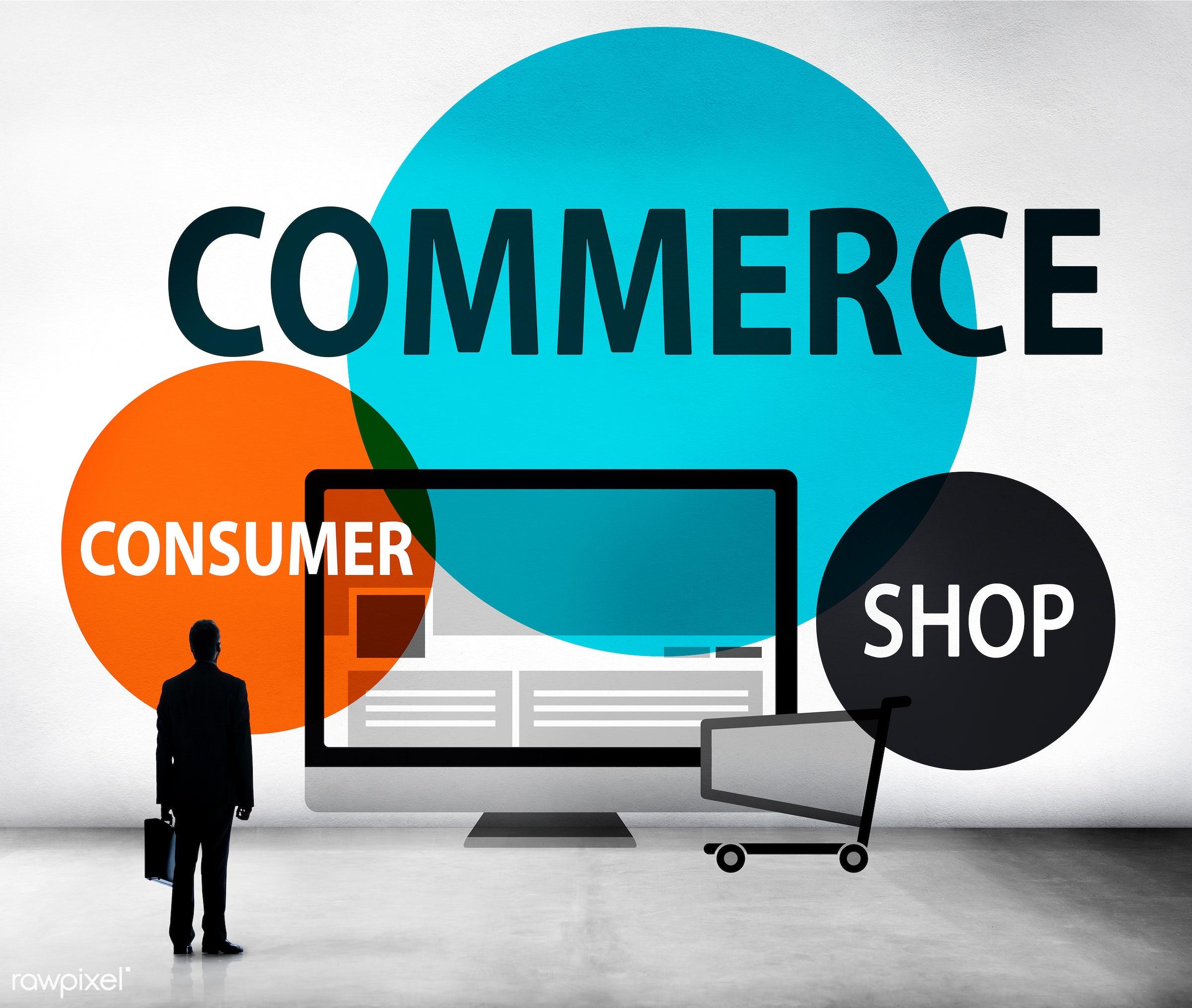 business, business person, businessman, buy, buyer, buying, client, commerce, concrete, consumer, consumerism, corporate,...