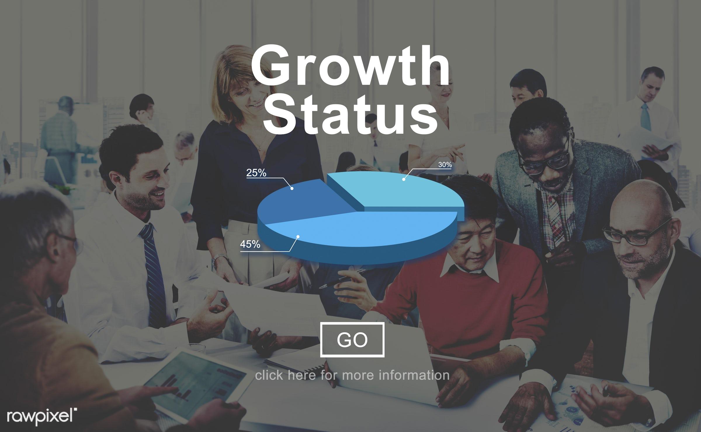 african descent, asian ethnicity, brainstorming, business, business people, businessmen, businesswomen, career, change,...