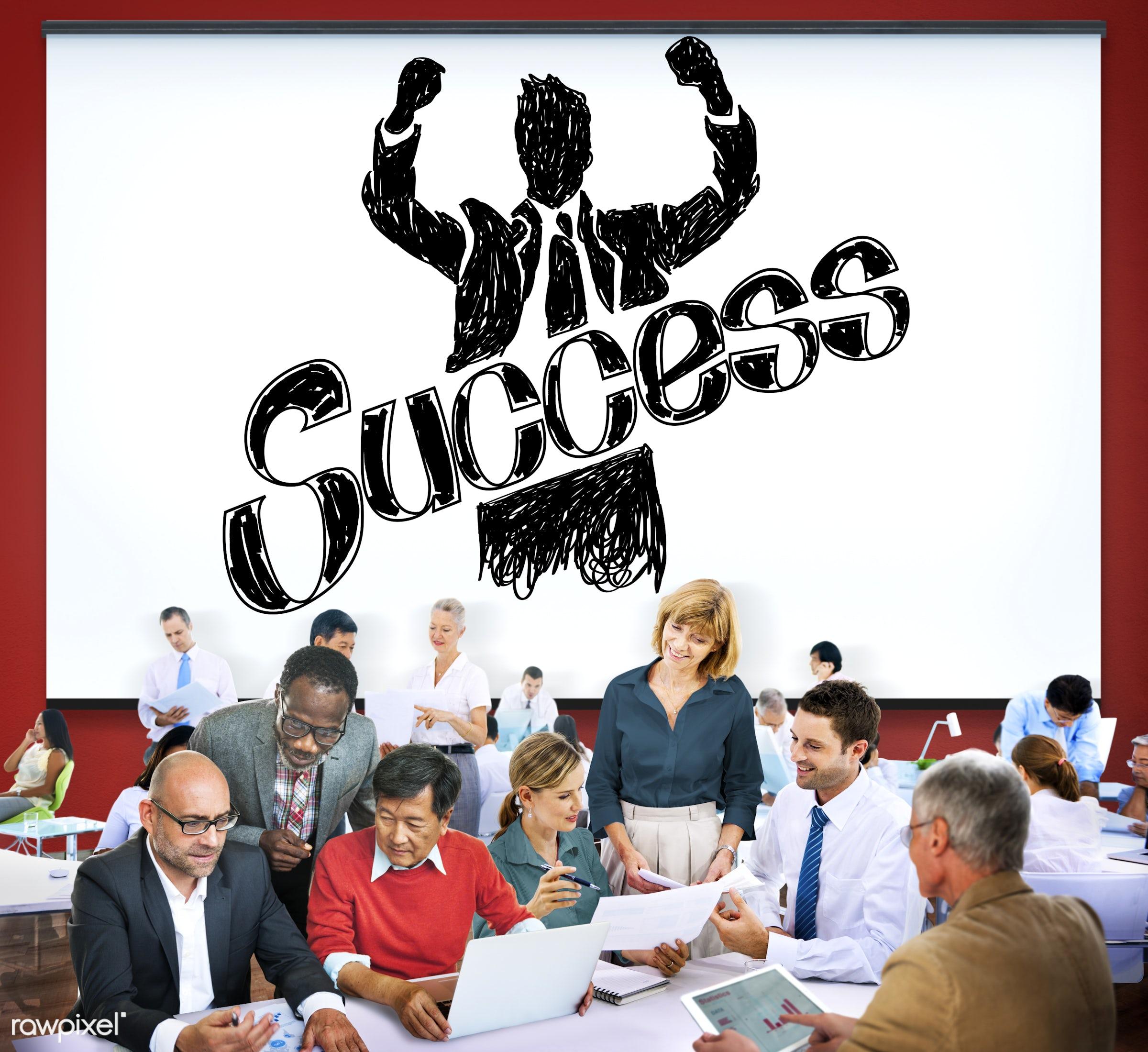 achievement, analysis, award, business, business people, businessman, businessmen, businesswomen, busy, communication,...