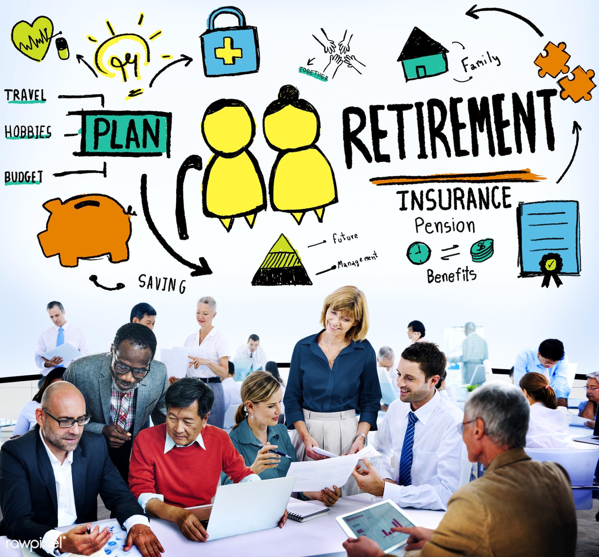 analysis, benefits, budget, business, business people, businessmen, businesswomen, busy, communication, conversation,...