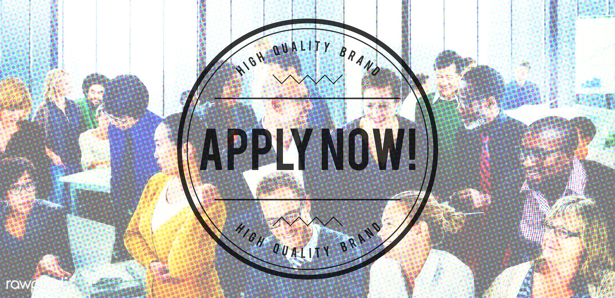 membership, african descent, application, apply, asian ethnicity, business, businessmen, businesswomen, busy, communication...