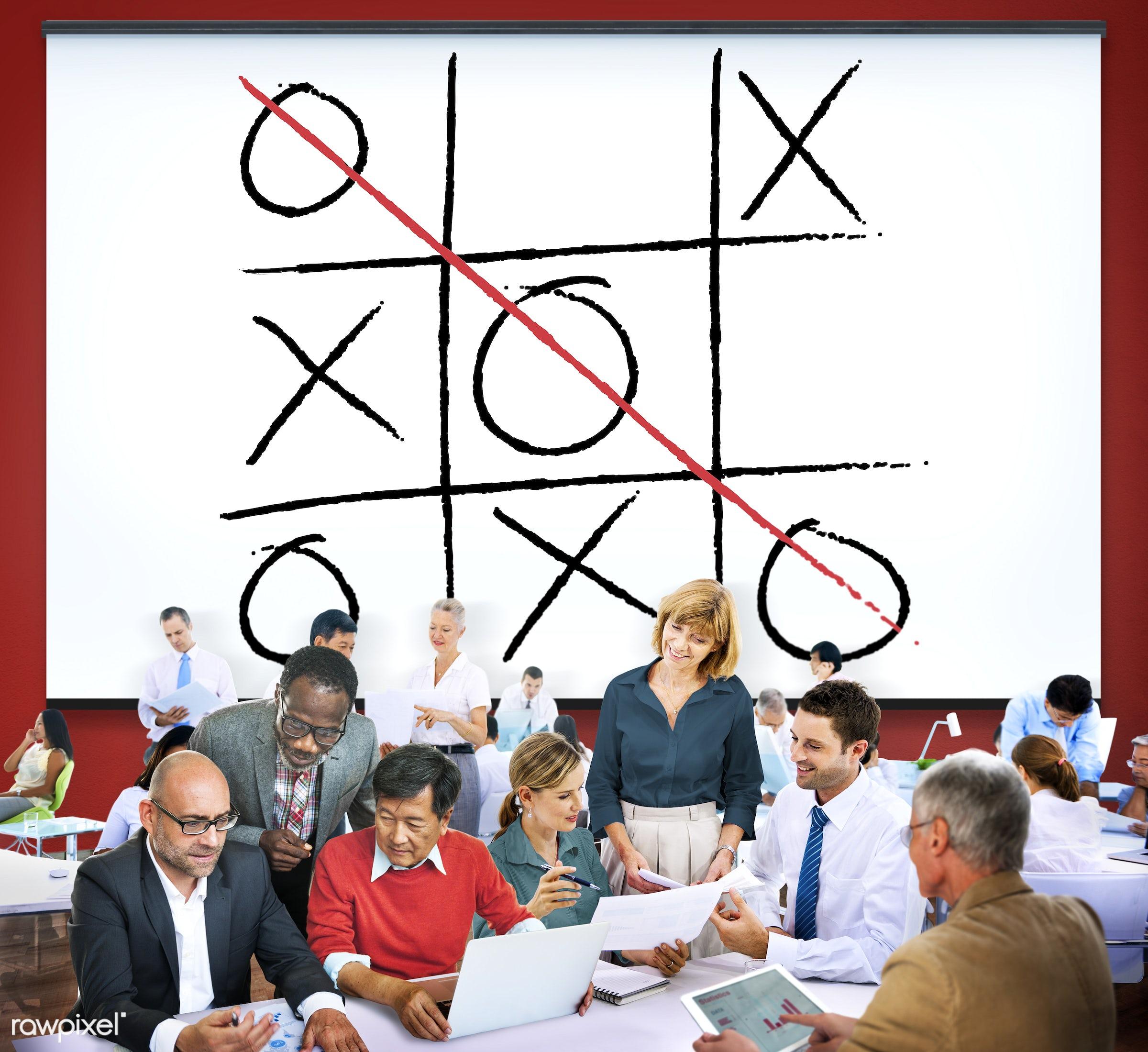 analysing, analysis, blackboard, business, business people, businessmen, businesswomen, busy, chalk board, challenge,...