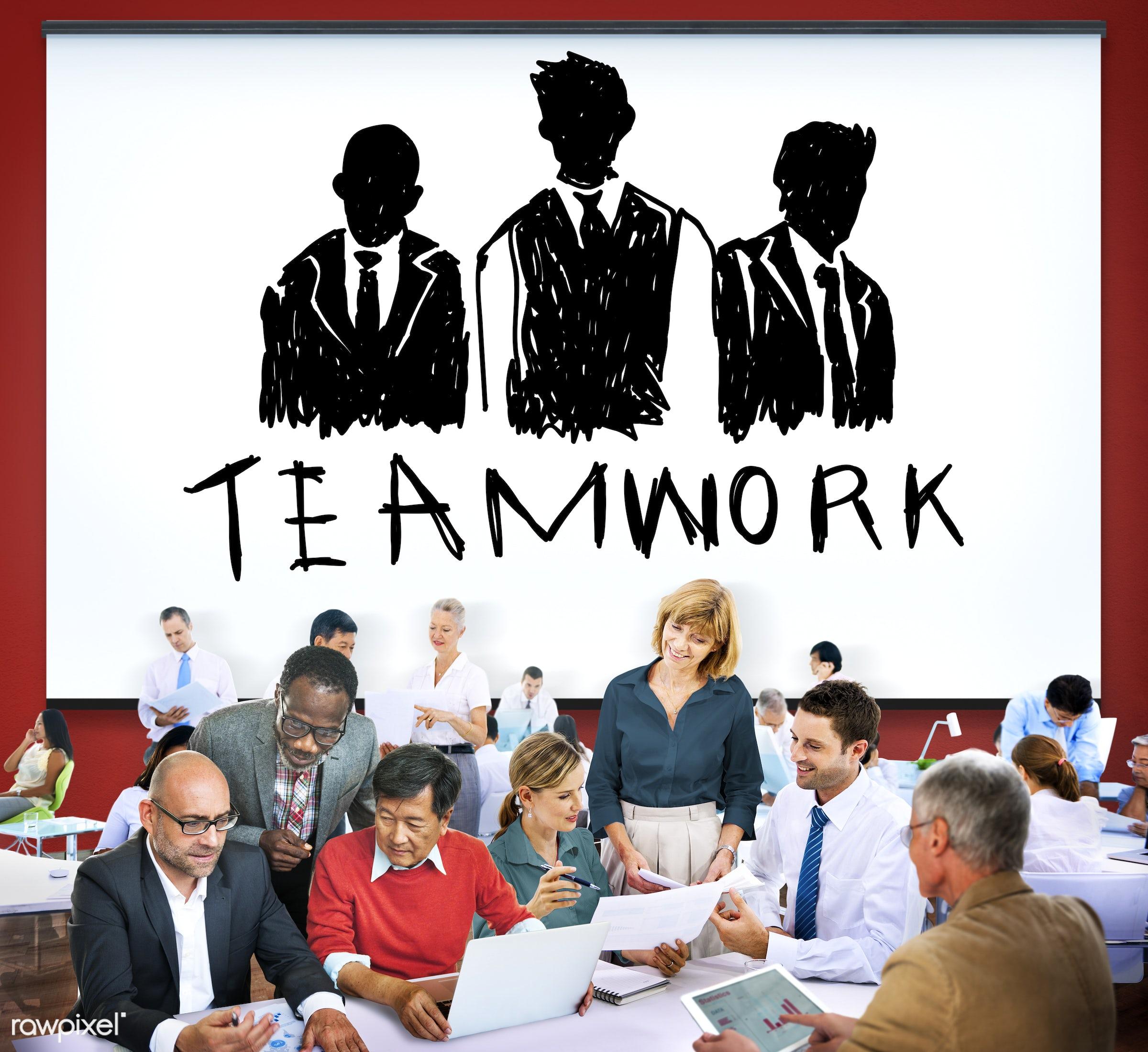 achievement, ambition, analysis, business, business people, businessmen, businesswomen, busy, collaboration, communication,...