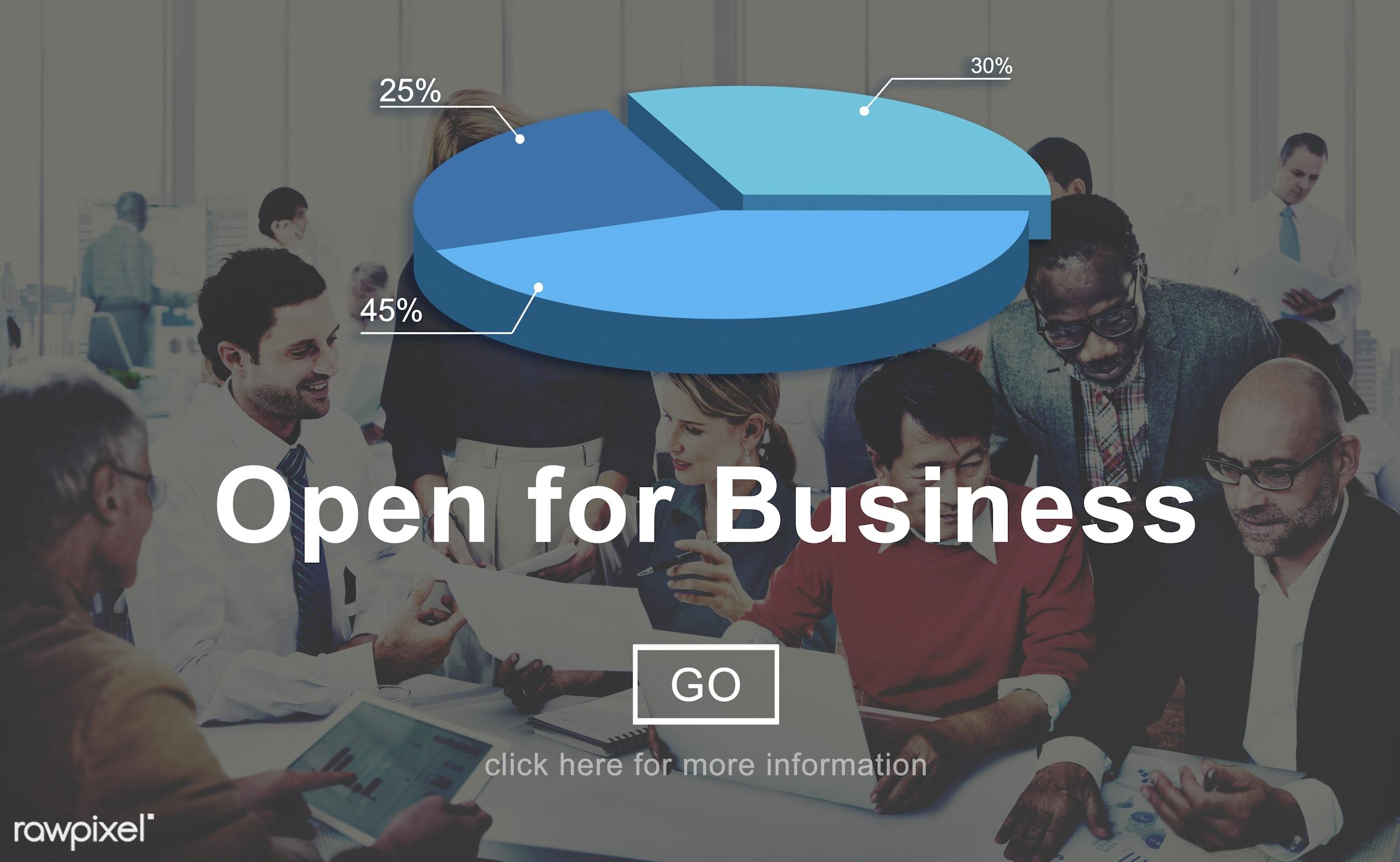 african descent, asian ethnicity, beginning, brainstorming, business, business people, businessmen, businesswomen,...