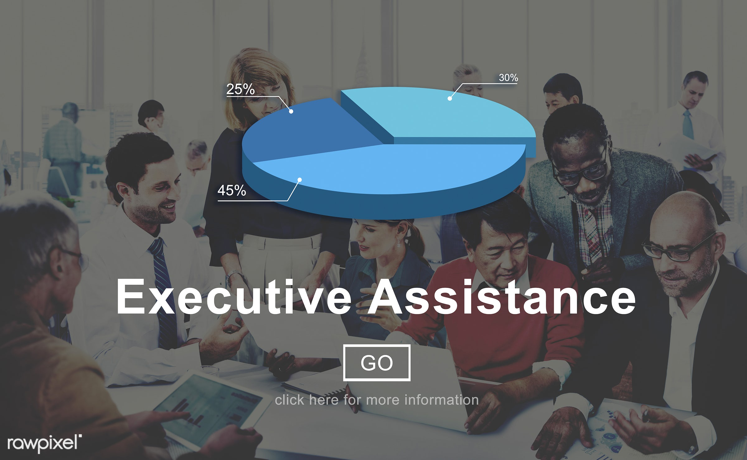 african descent, aid, asian ethnicity, assist, assistance, brainstorming, business, business people, businessmen,...
