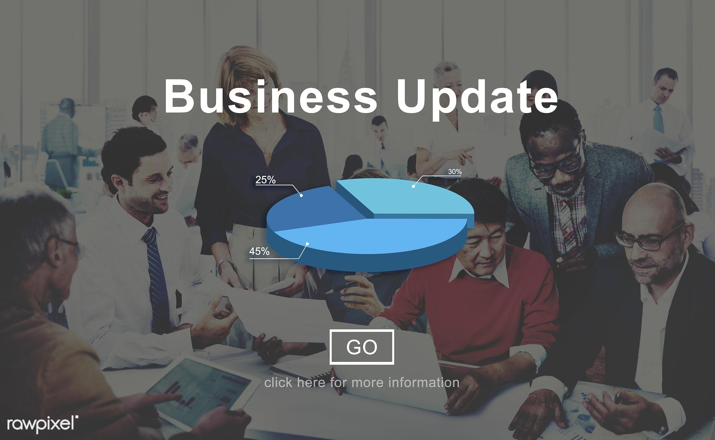 african descent, asian ethnicity, brainstorming, business, business people, business update, businessmen, businesswomen,...