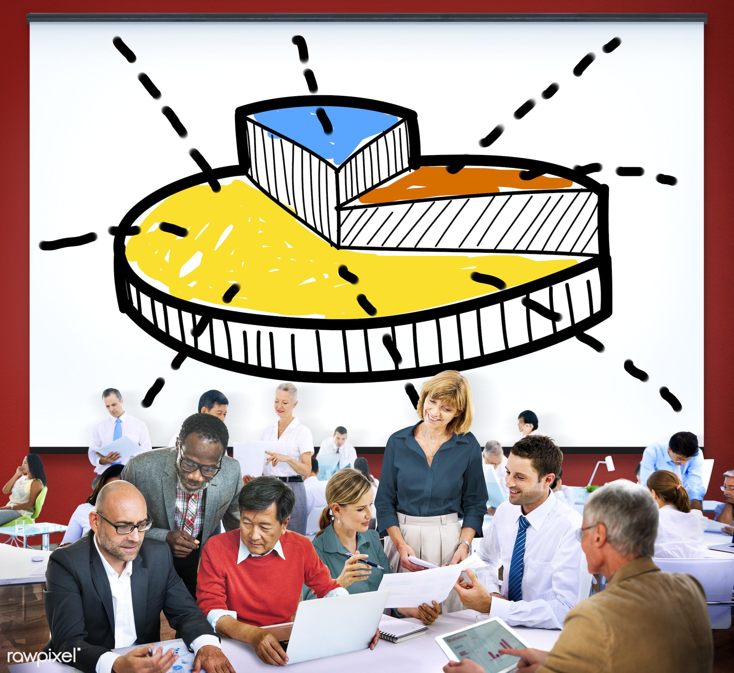 analysing, analysis, analytics, bar graph, business, business people, businessmen, businesswomen, busy, chart, communication...
