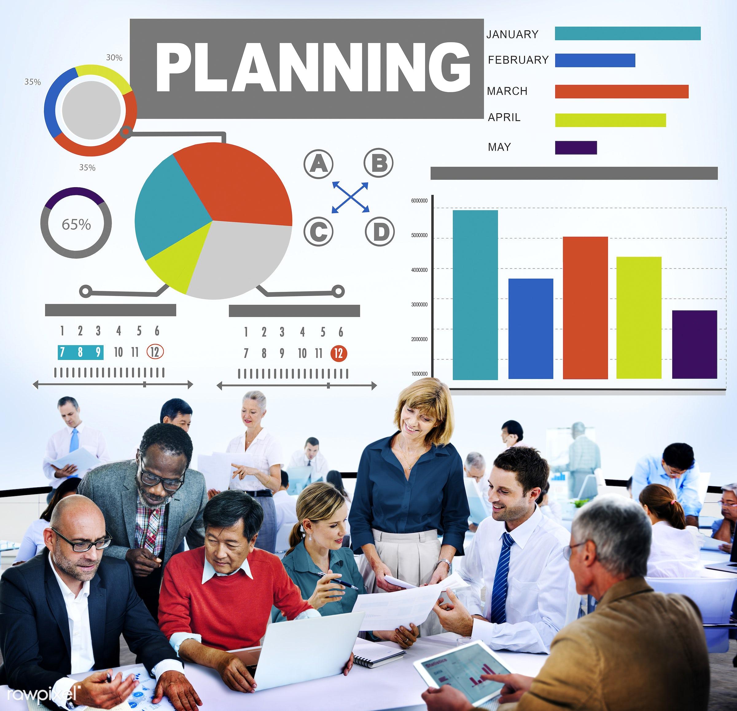 analysis, bar graph, business, business people, businessmen, businesswomen, busy, chart, communication, concept,...
