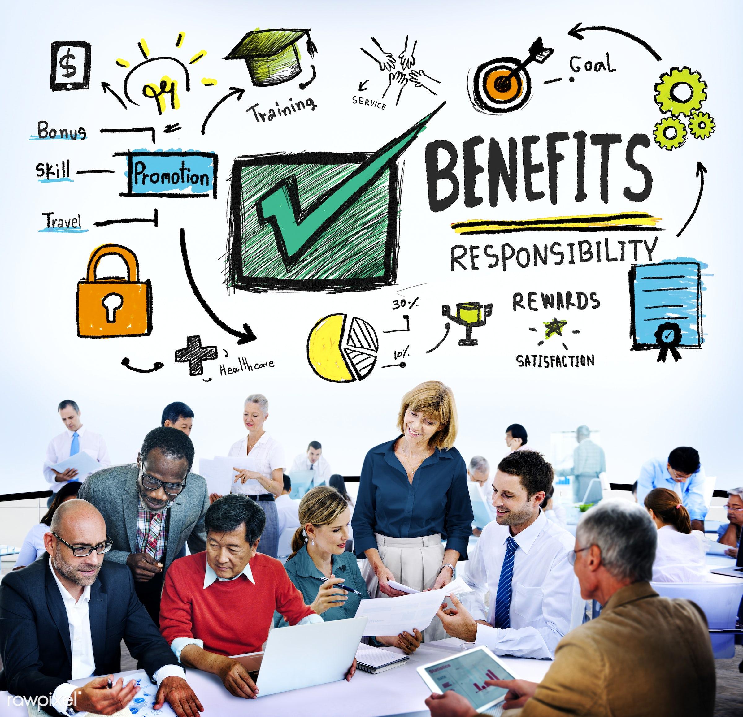 analysis, benefit, bonus, business, business people, businessmen, businesswomen, busy, check mark, communication,...