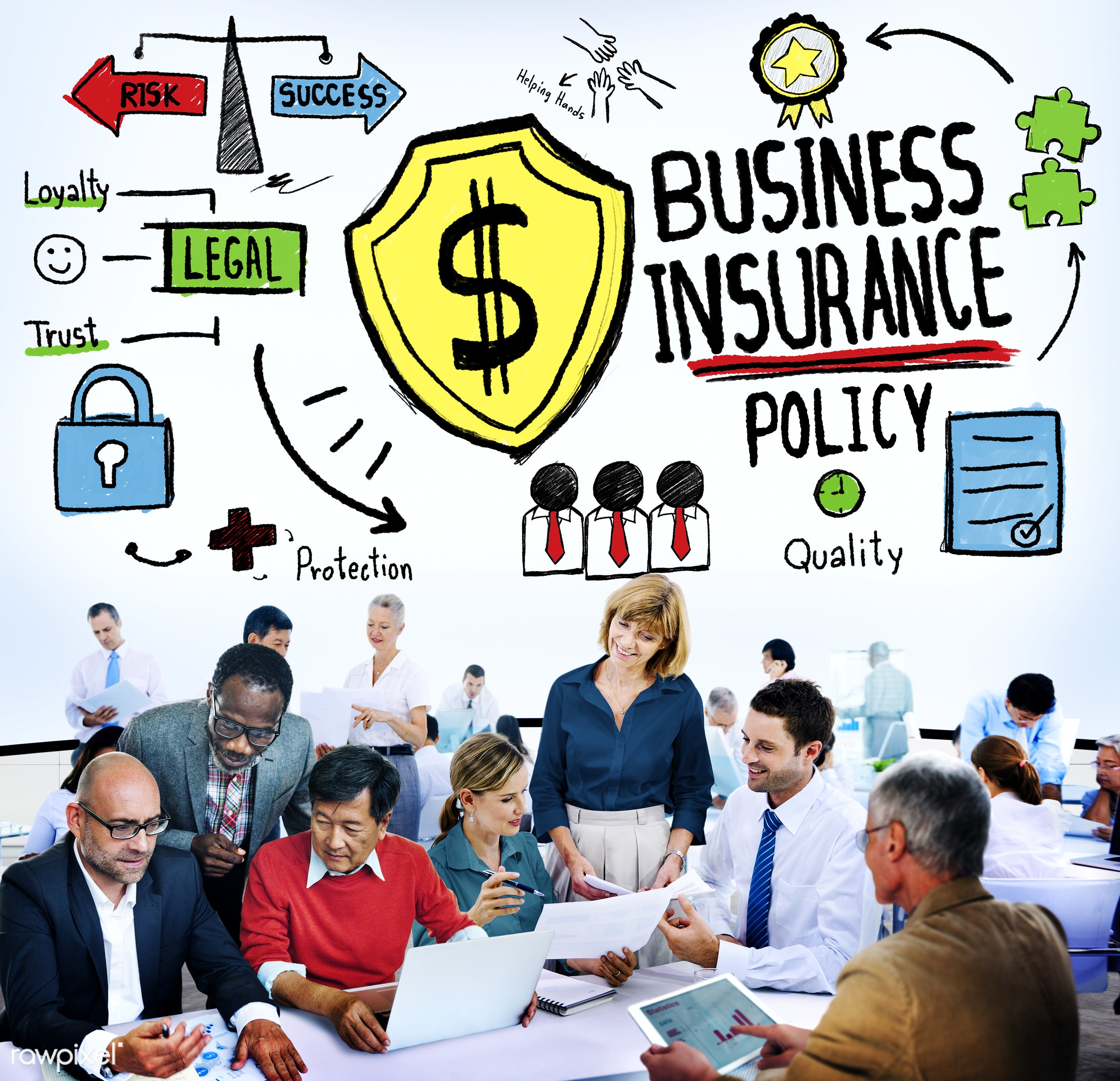 analysis, benefit, business, business insurance, business people, businessmen, businesswomen, busy, communication,...