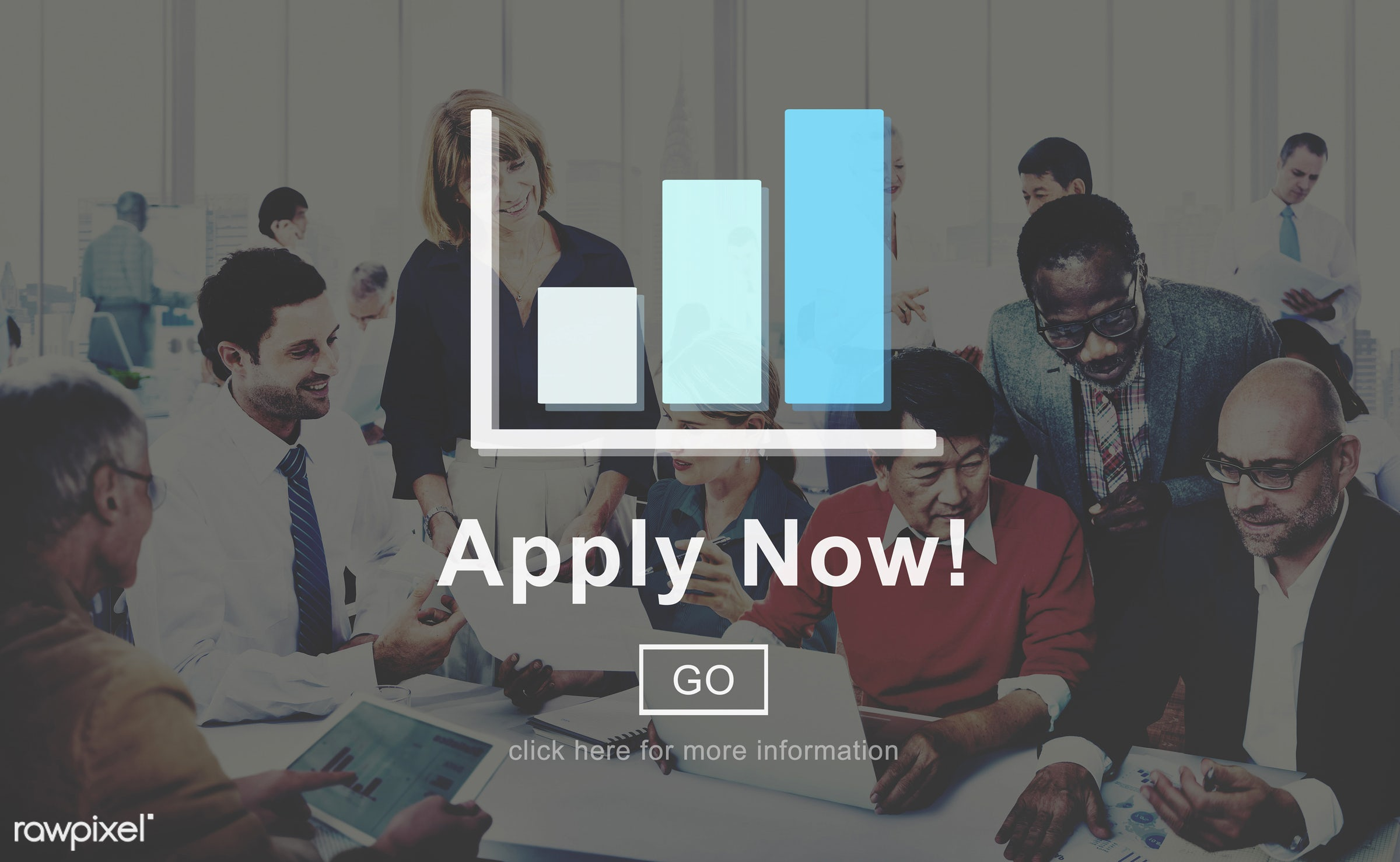 african descent, applicant, application, apply, apply here, apply now, asian ethnicity, bar chart, bar graph, brainstorming...