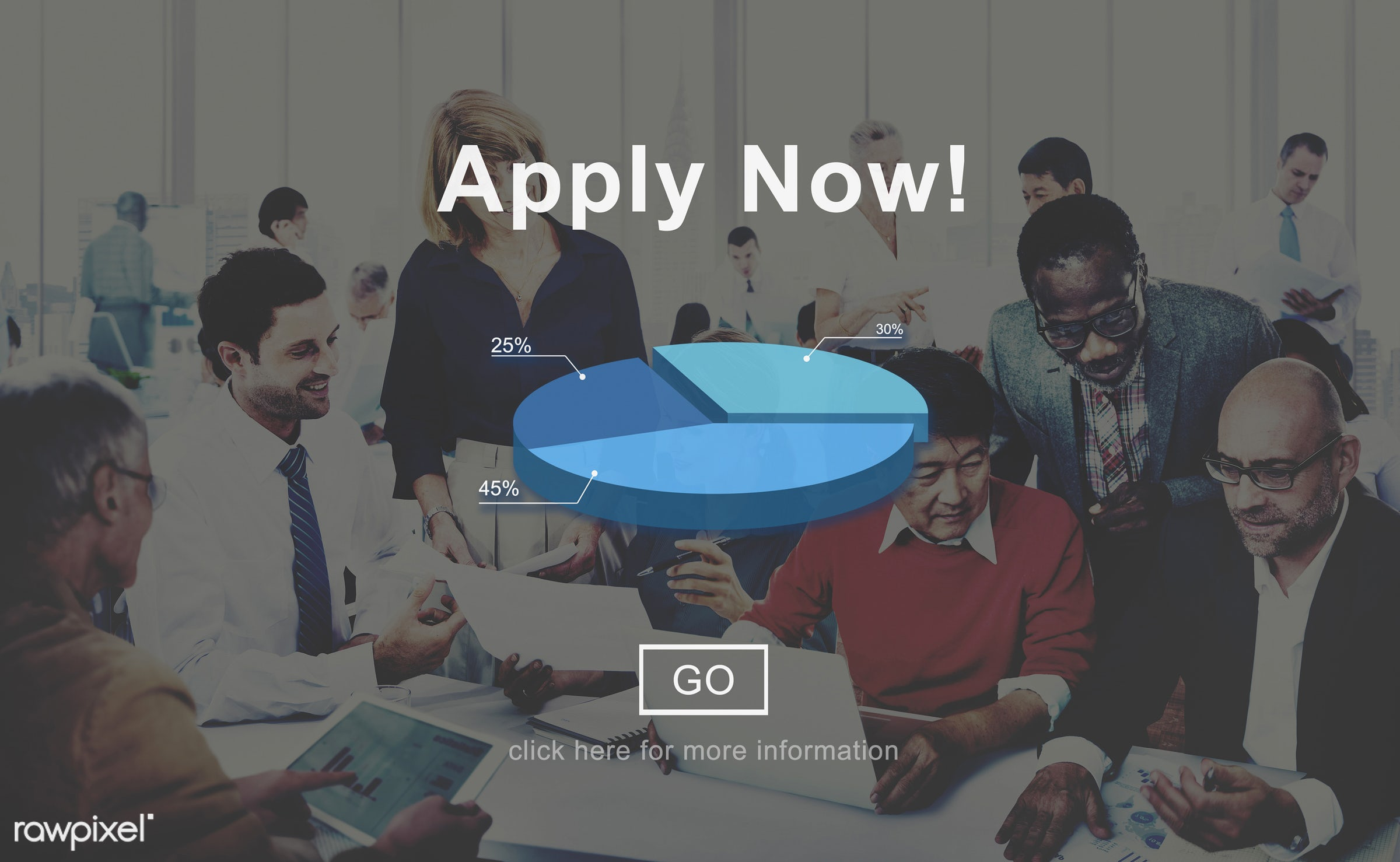 african descent, applicant, application, apply, apply here, apply now, asian ethnicity, brainstorming, business, business...
