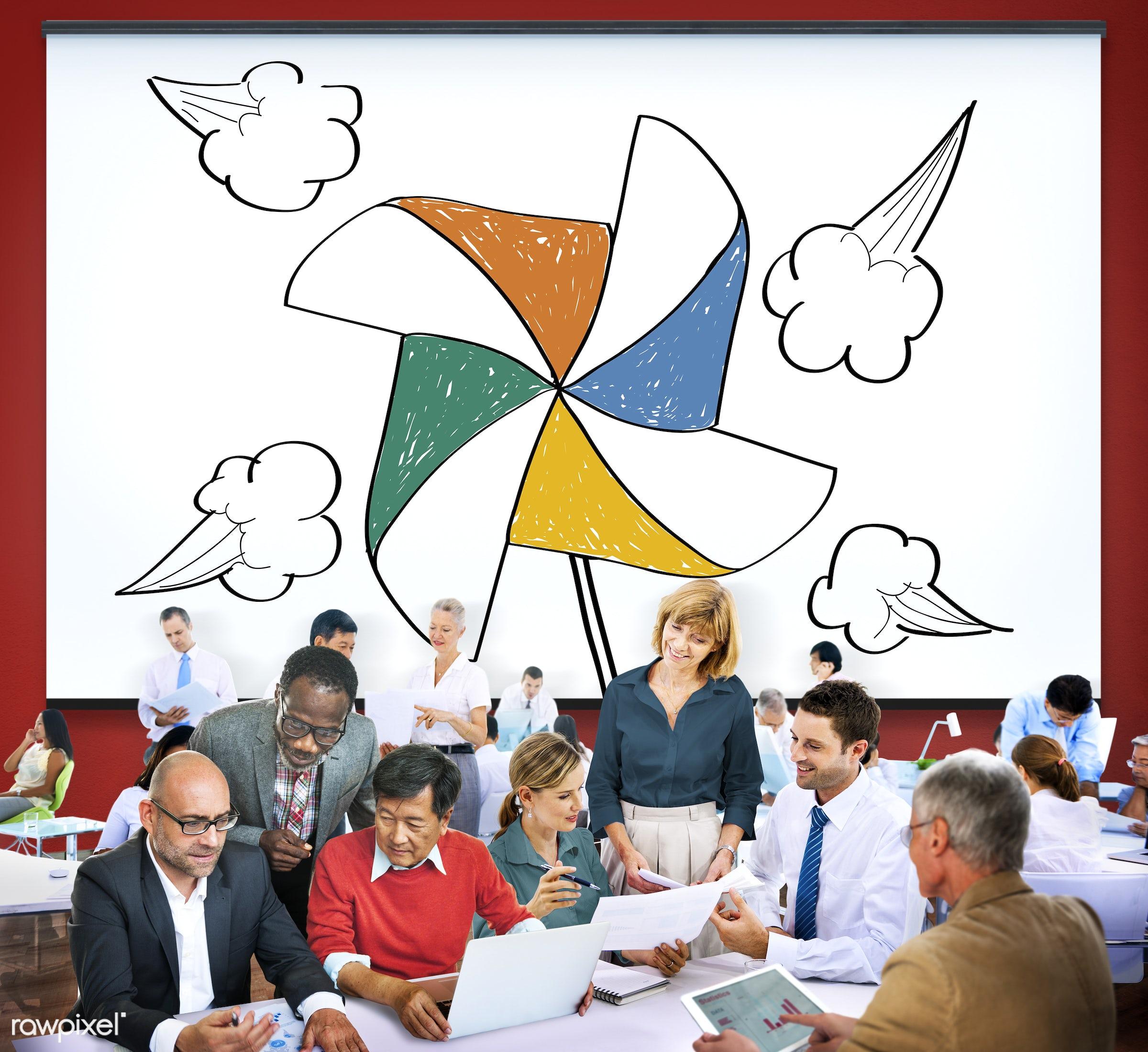 air, analysis, blow, breeze, business, business people, businessmen, businesswomen, busy, communication, conversation,...