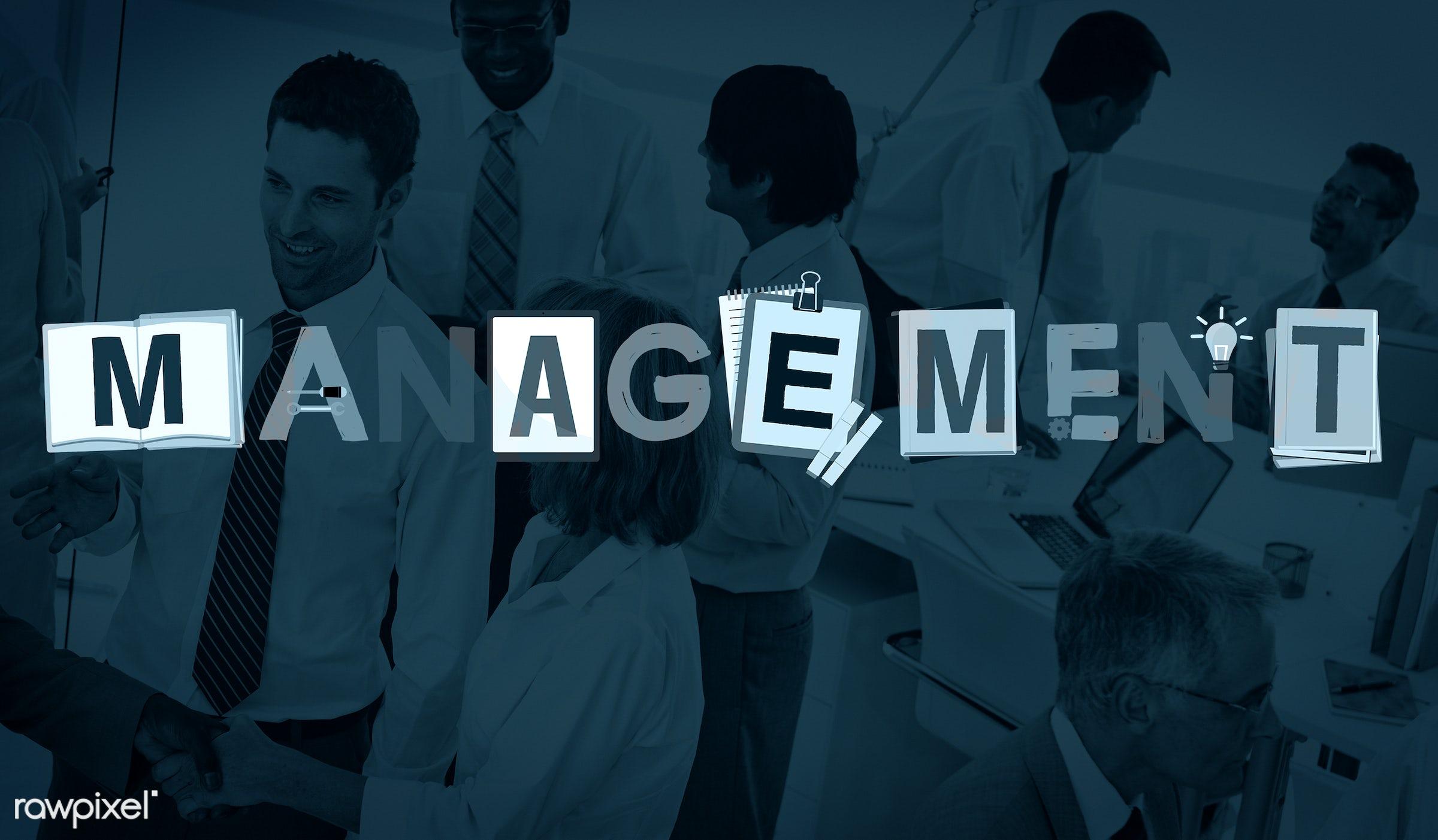 african descent, asian ethnicity, business, businessmen, businesswomen, city, coaching, communication, connection,...