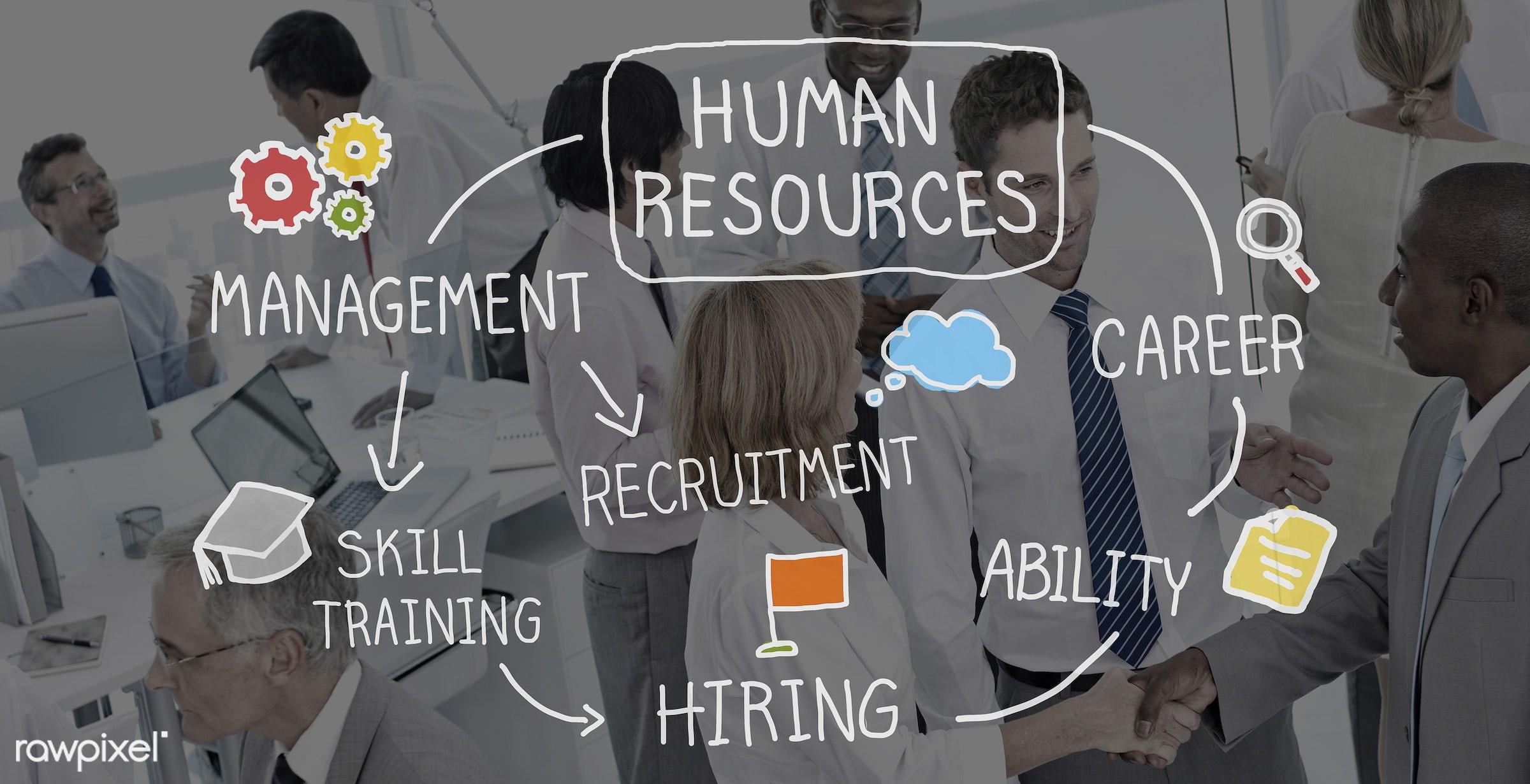 ability, african descent, asian ethnicity, business, businessmen, businesswomen, career, career goal, career plan, career...