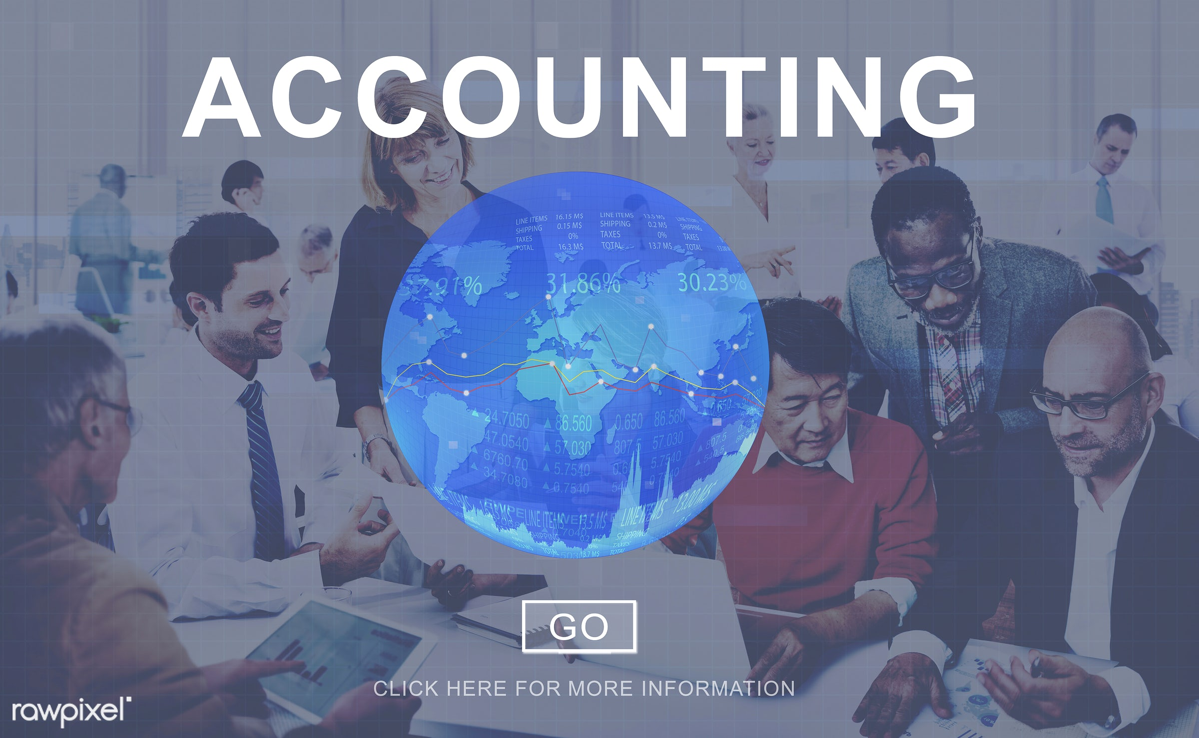 accounting, african descent, asian ethnicity, assessment, brainstorming, budget, business, business people, businessmen,...