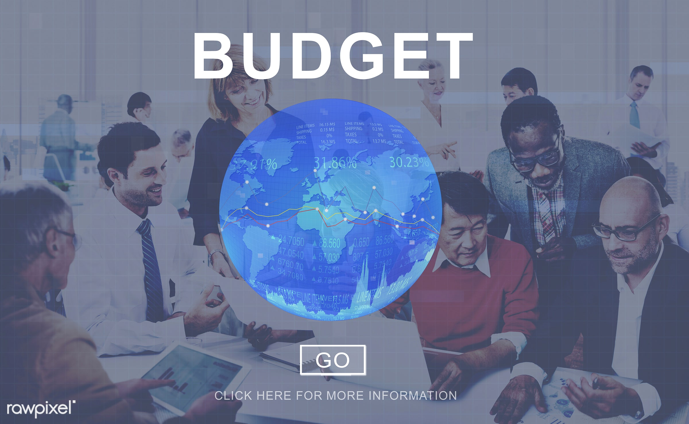 budget, accounting, african descent, asian ethnicity, assessment, brainstorming, business, business people, businessmen,...