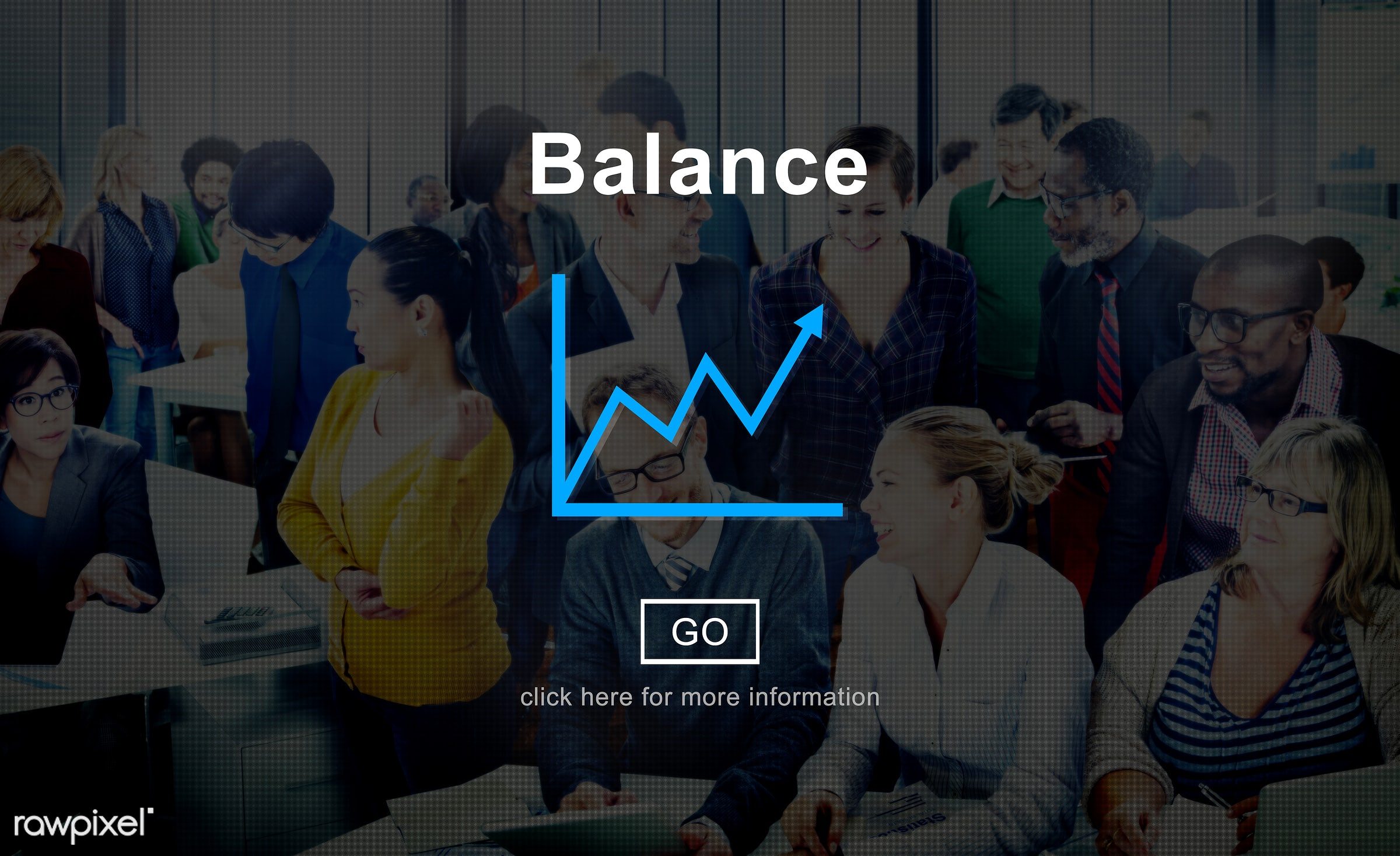 button, accounting, african descent, asian ethnicity, asset, audit, balance, banking, business, businessmen, businesswomen,...