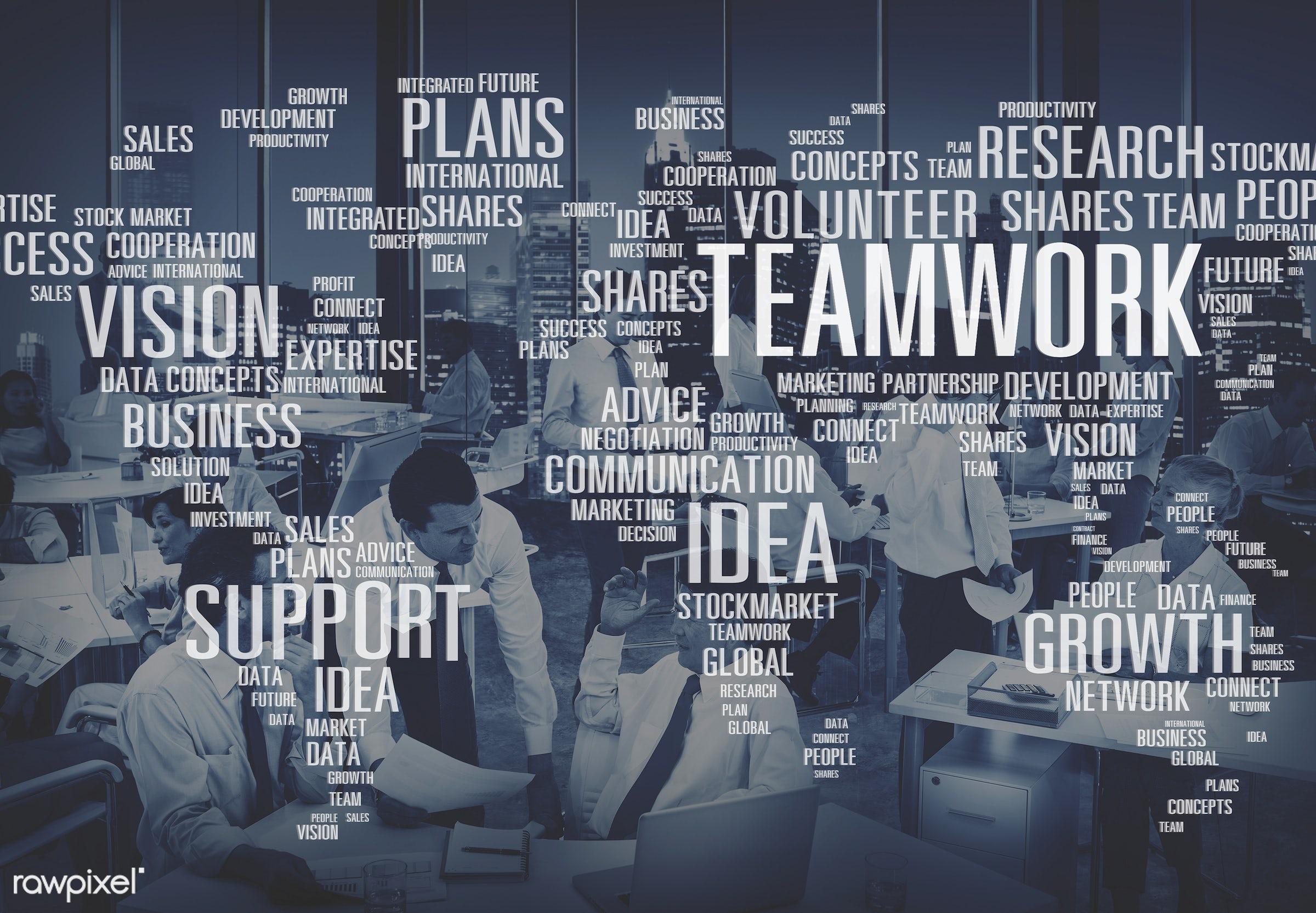advice, african descent, asian ethnicity, building, business, businessmen, businesswomen, city, communication, concepts,...
