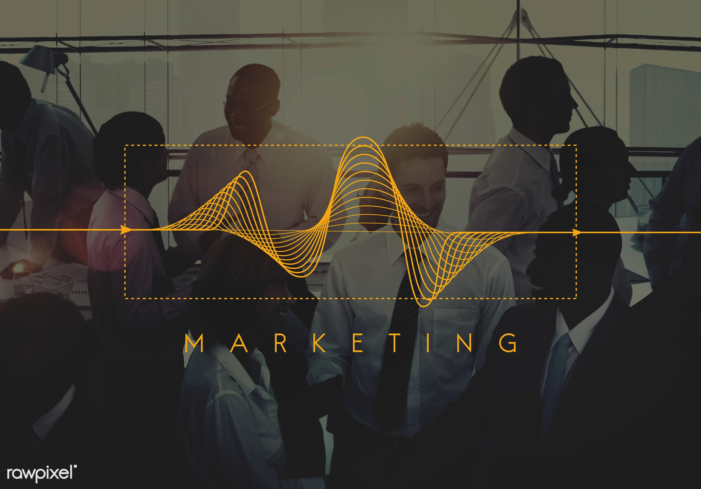 advertising, african, african descent, agreement, asian ethnicity, availability, banner, branding, business, business people...