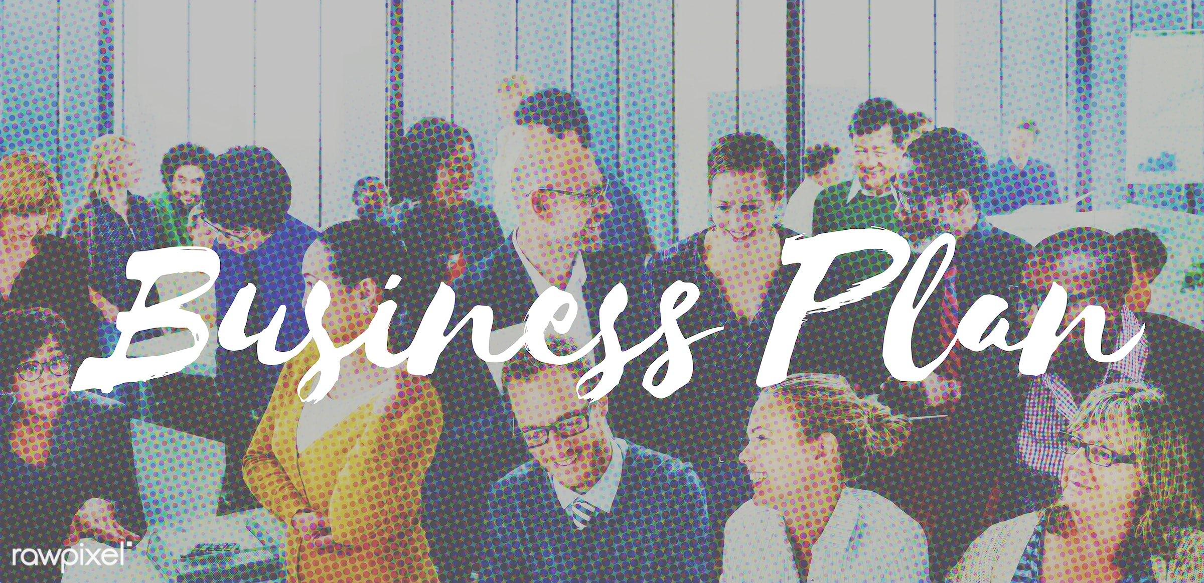 direction, process, strategy, african descent, asian ethnicity, business, business plan, businessmen, businesswomen, busy,...