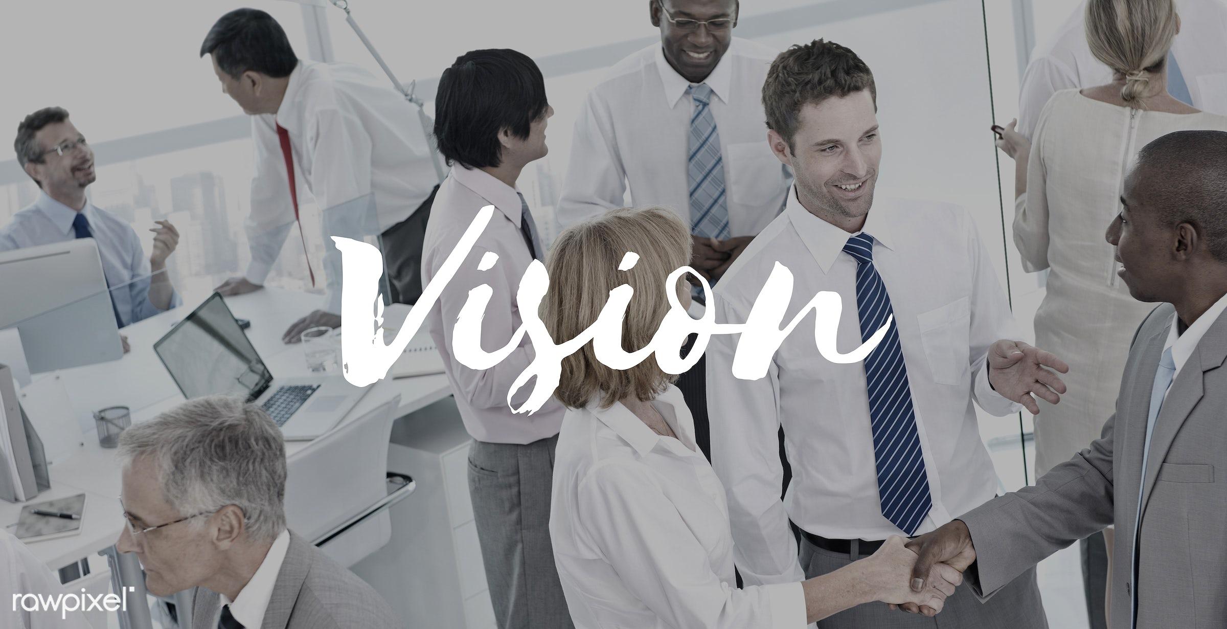 african descent, asian ethnicity, aspirations, business, businessmen, businesswomen, city, communication, connection,...