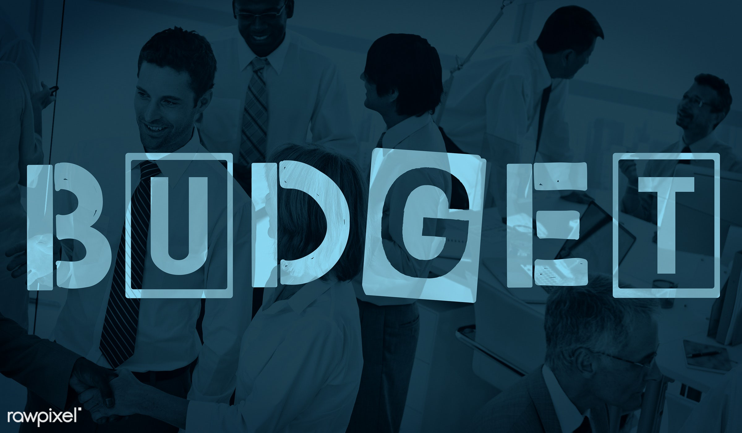 accounting, african descent, analysis, asian ethnicity, audit, banking, budget, business, businessmen, businesswomen, cash,...