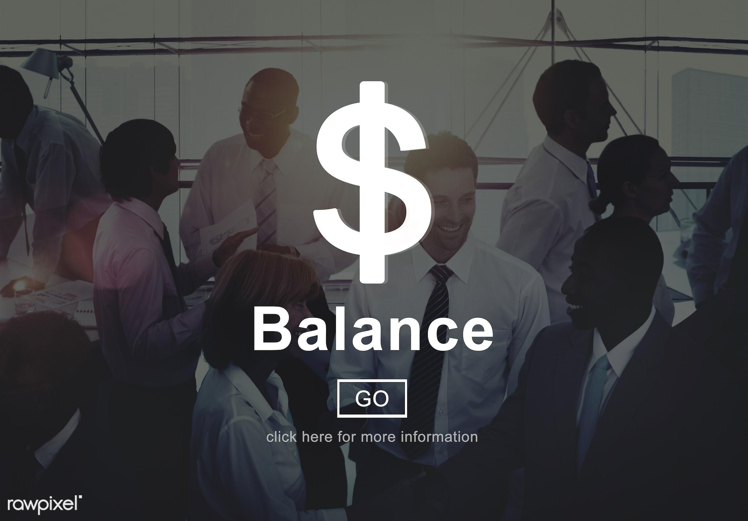 african, african descent, agreement, asian ethnicity, balance, business, business people, businessmen, businesswomen,...