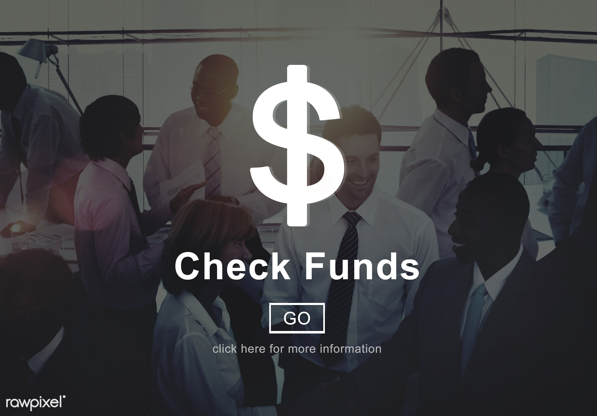 invest, bank, donation, african, african descent, agreement, asian ethnicity, banking, budget, business, business people,...