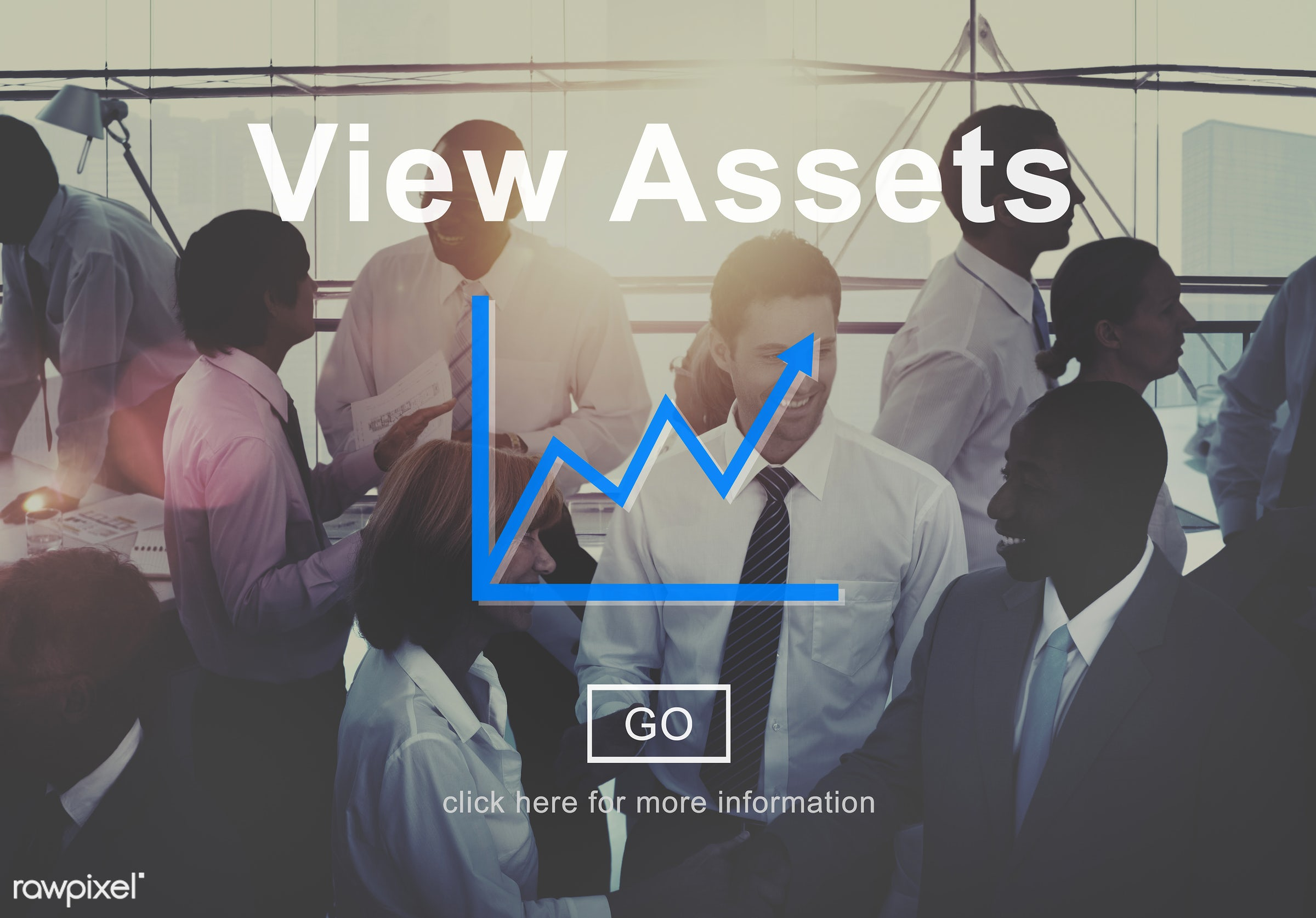 accounting, advantage, african, african descent, agreement, analysis, asian ethnicity, assets, bar graph, benefit, bonus,...