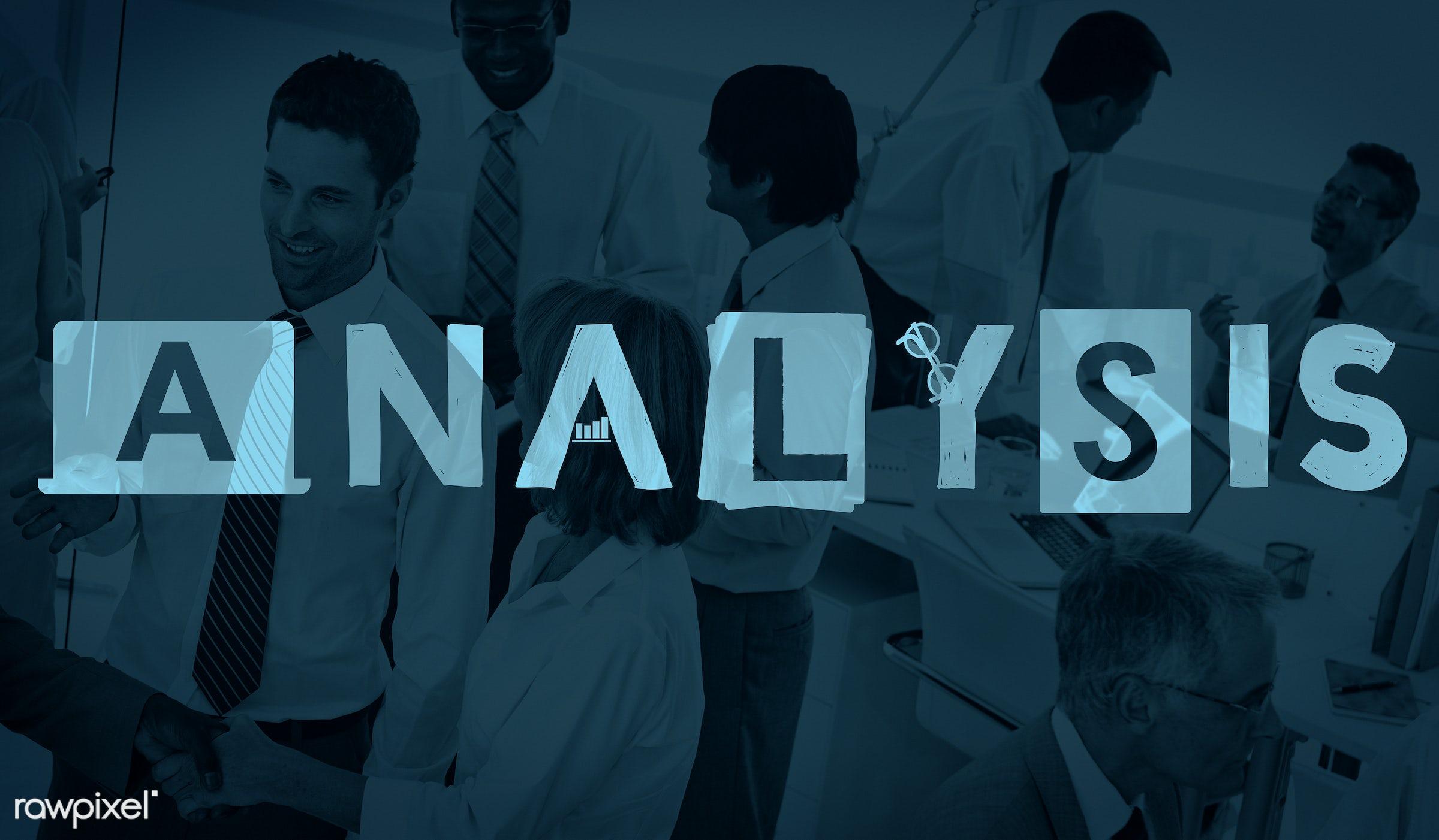 african descent, alphabet, analysis, analytics, analyze, asian ethnicity, business, businessmen, businesswomen, city,...