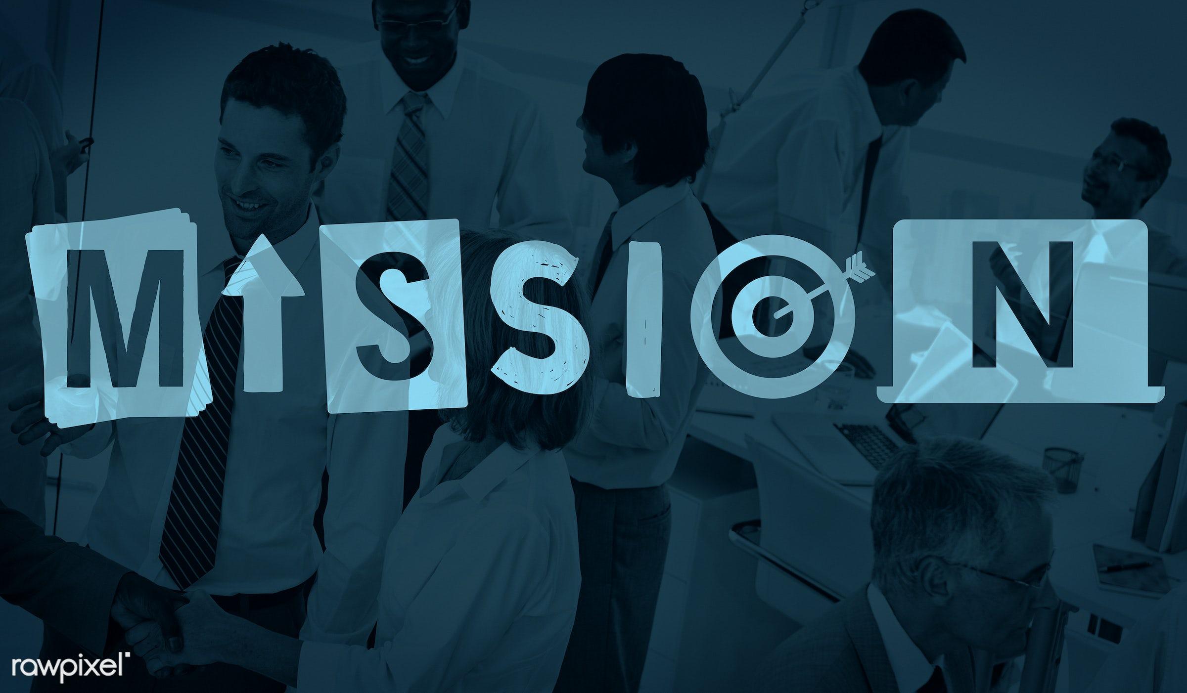 african descent, aim, asian ethnicity, aspirations, business, businessmen, businesswomen, city, communication, computer,...