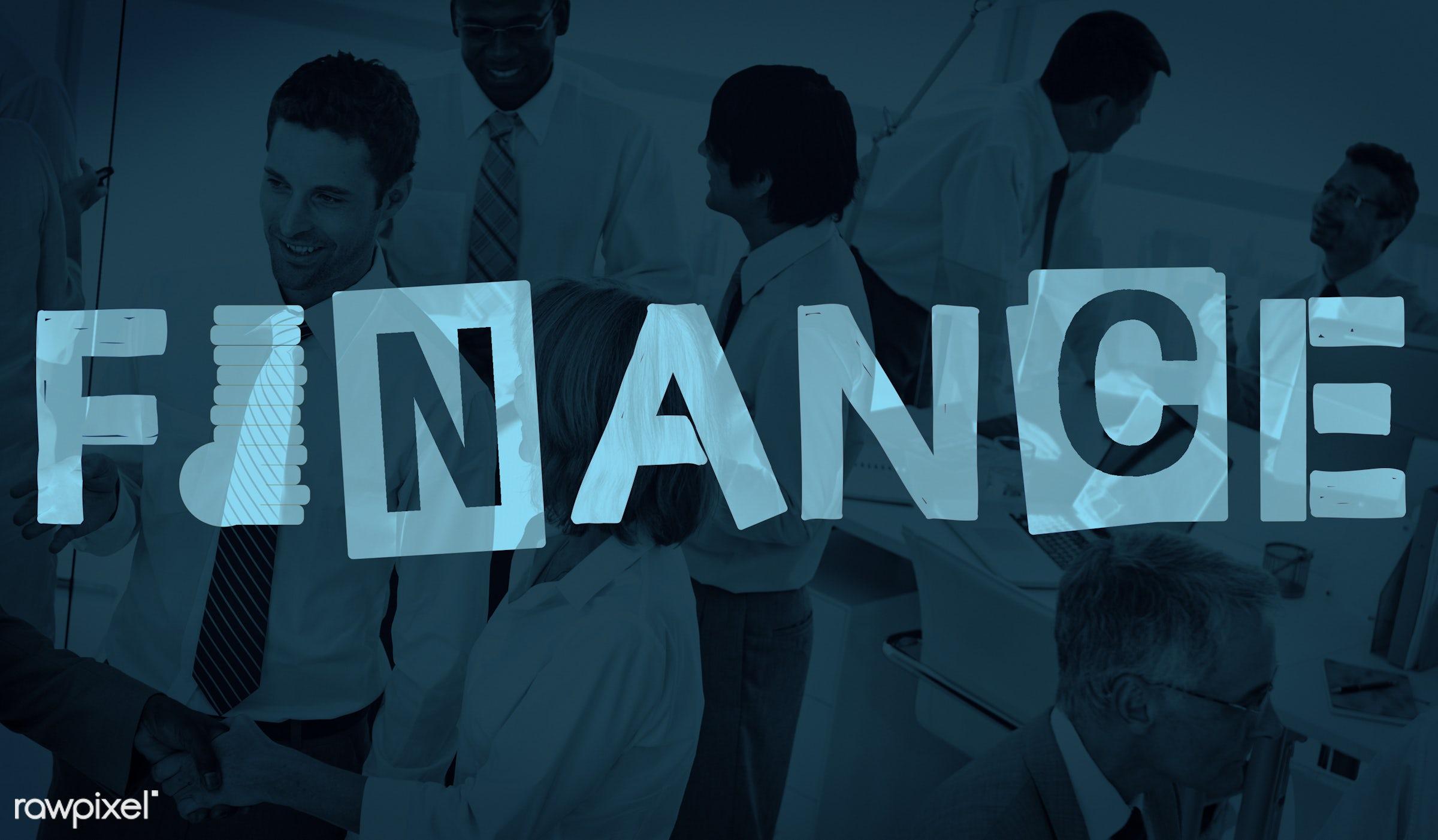 accounting, african descent, analysis, asian ethnicity, asset, audit, banking, budget, business, businessmen, businesswomen...
