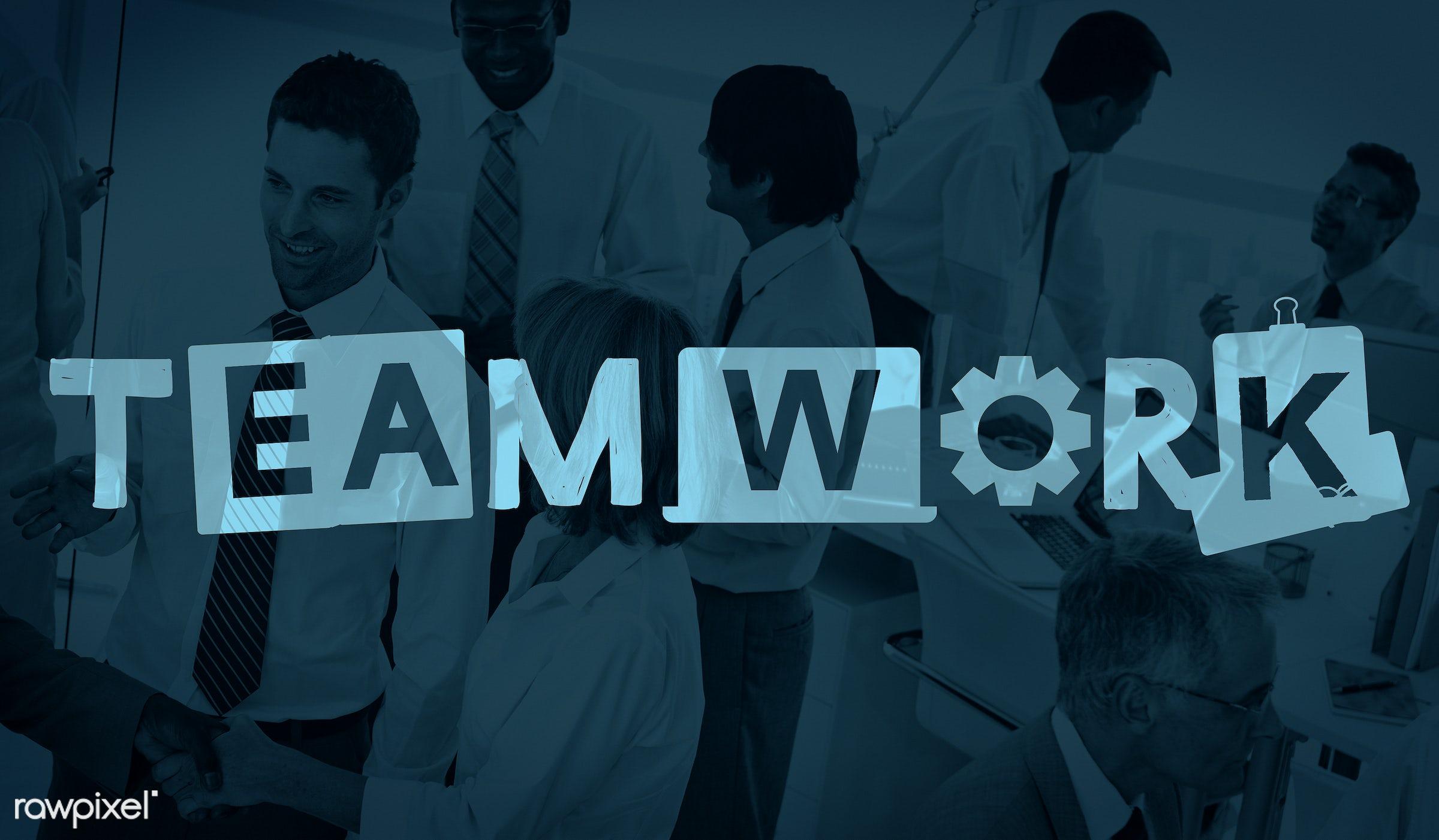 african descent, agreement, alliance, asian ethnicity, association, business, businessmen, businesswomen, city,...