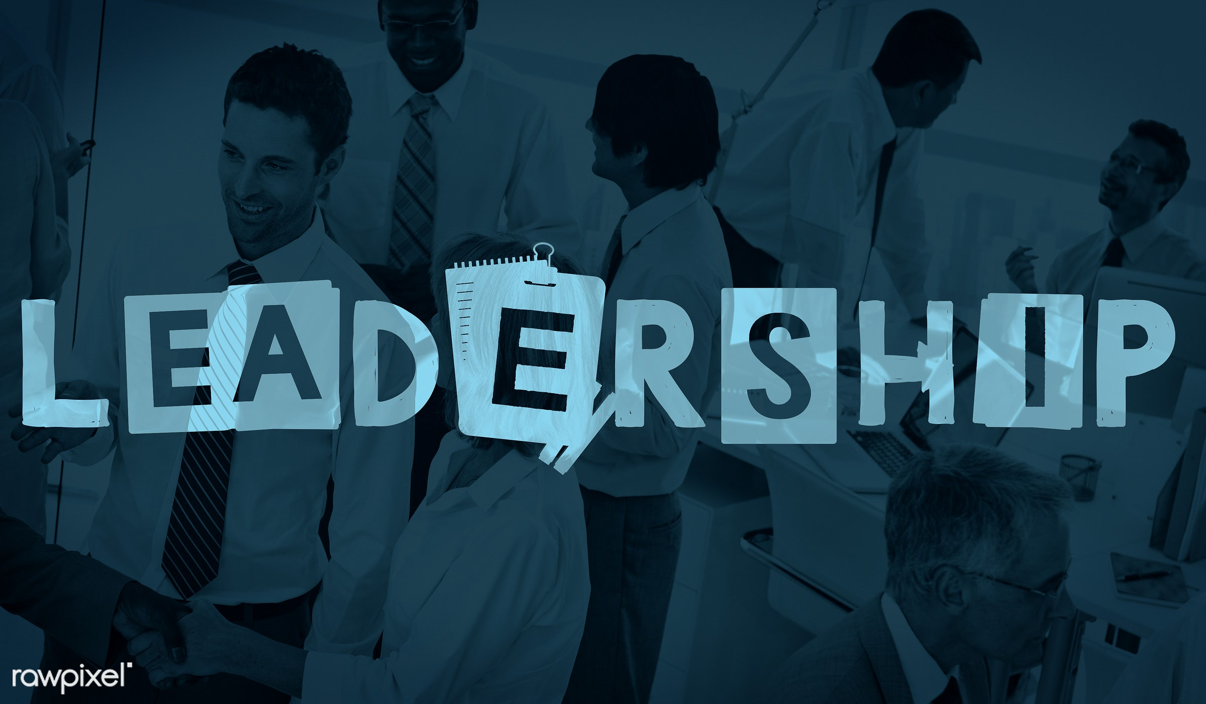 leadership, leader, skill, adviser, african descent, asian ethnicity, authority, boss, business, businessmen, businesswomen...