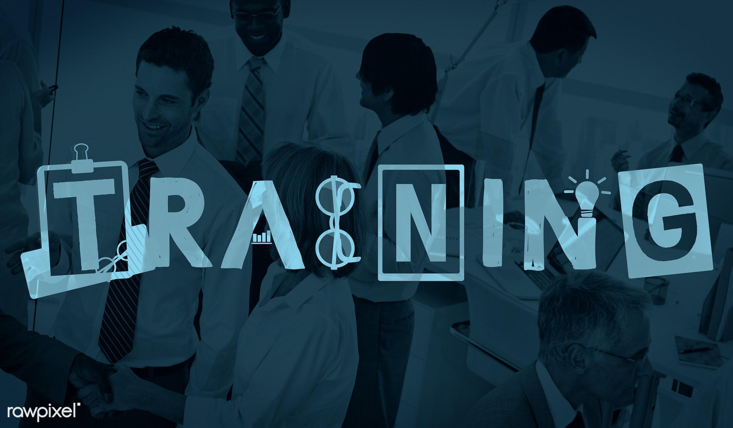 ability, african descent, art, asian ethnicity, aspirations, business, businessmen, businesswomen, city, coaching,...