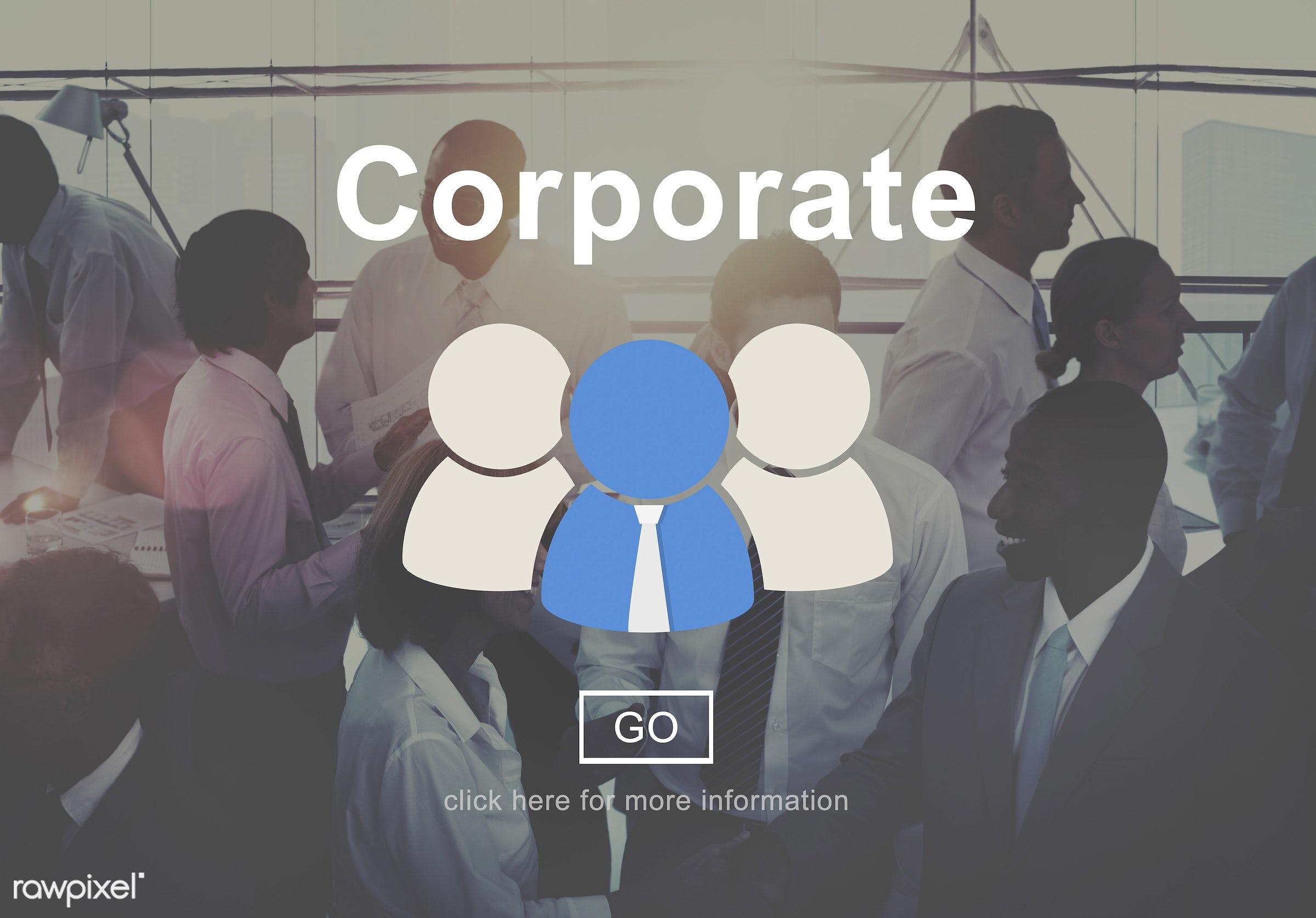 african, african descent, agreement, asian ethnicity, associated, business, business people, businessmen, businesswomen,...
