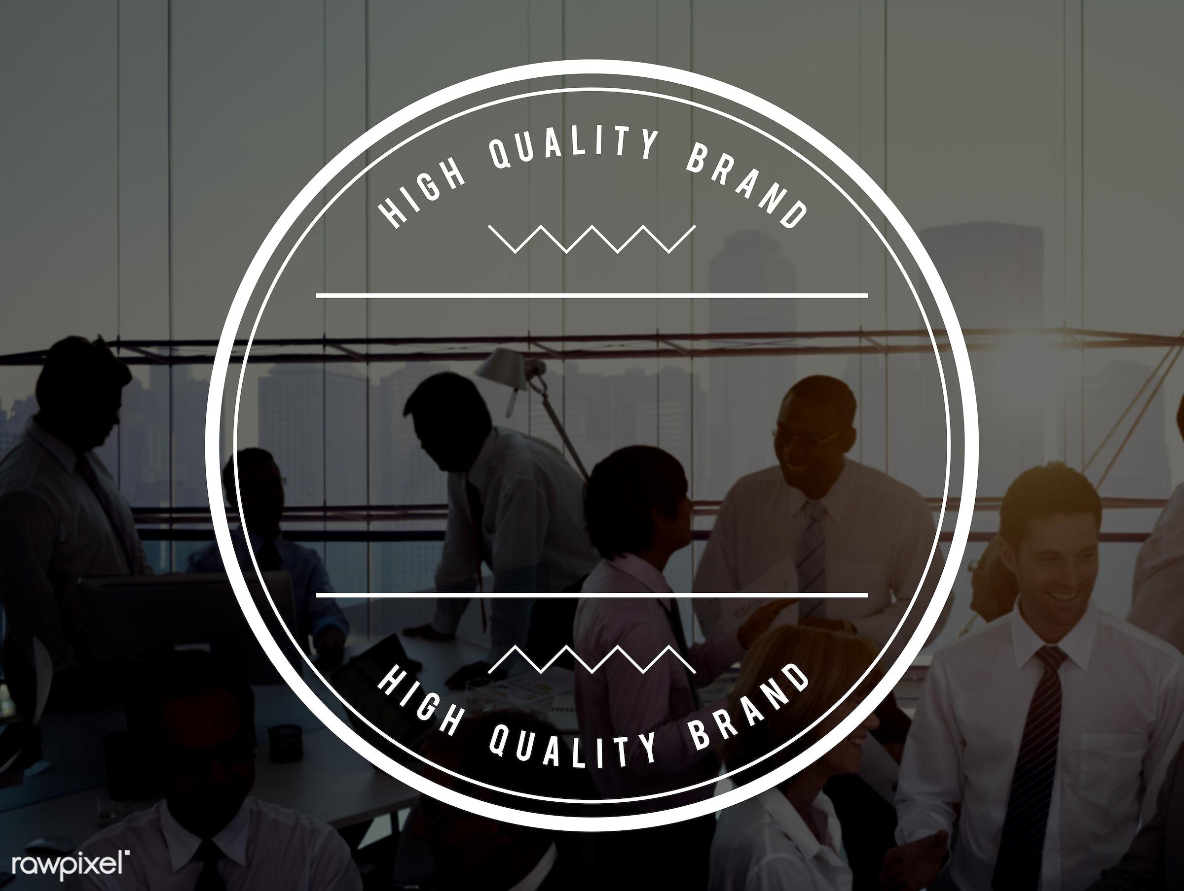 african descent, asian ethnicity, award, badge, best, brand, building, business, businessmen, businesswomen, circle, city,...
