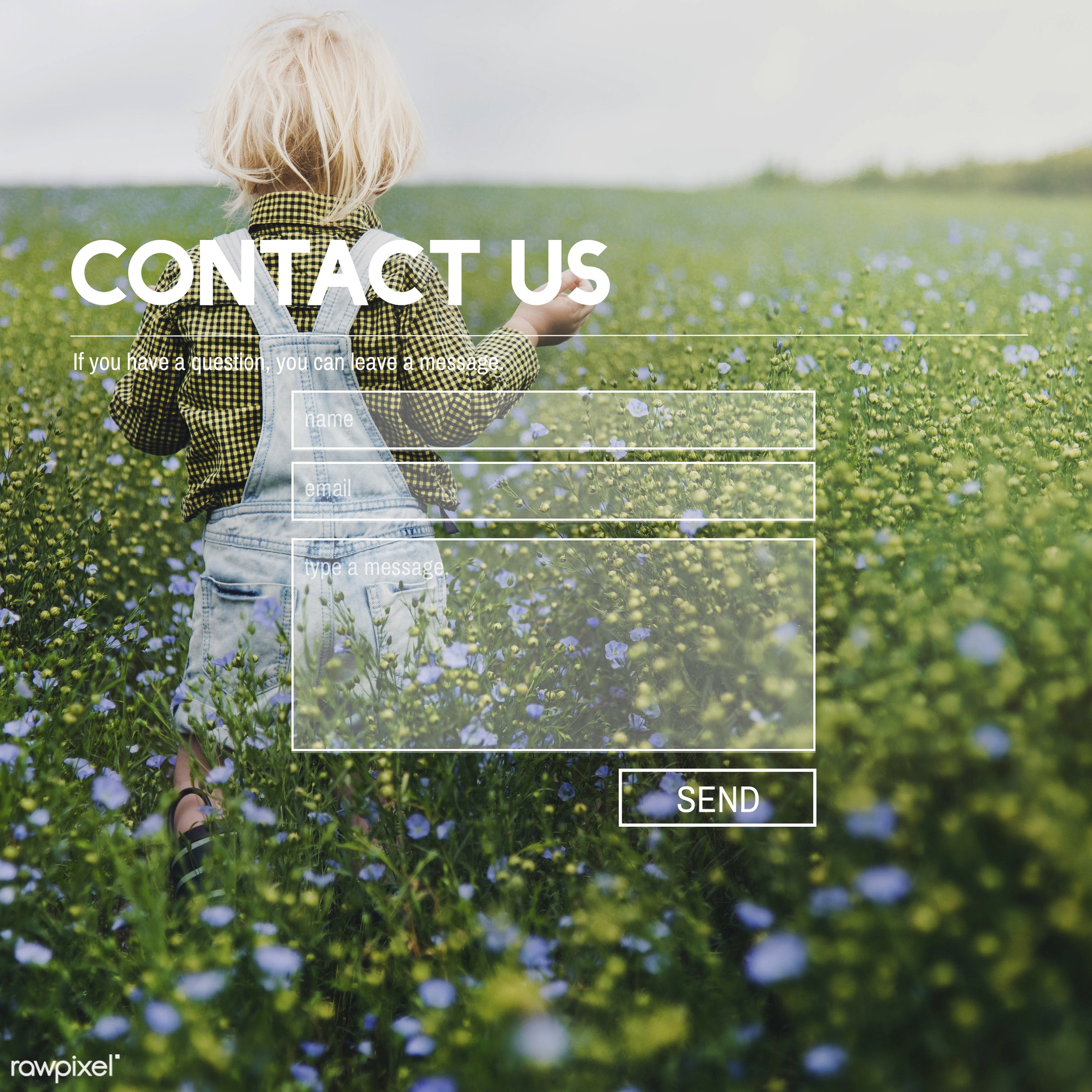 assistance, badge, banner, blank, blonde, boy, business, caucasian, communication, contact, contact us, copy space,...