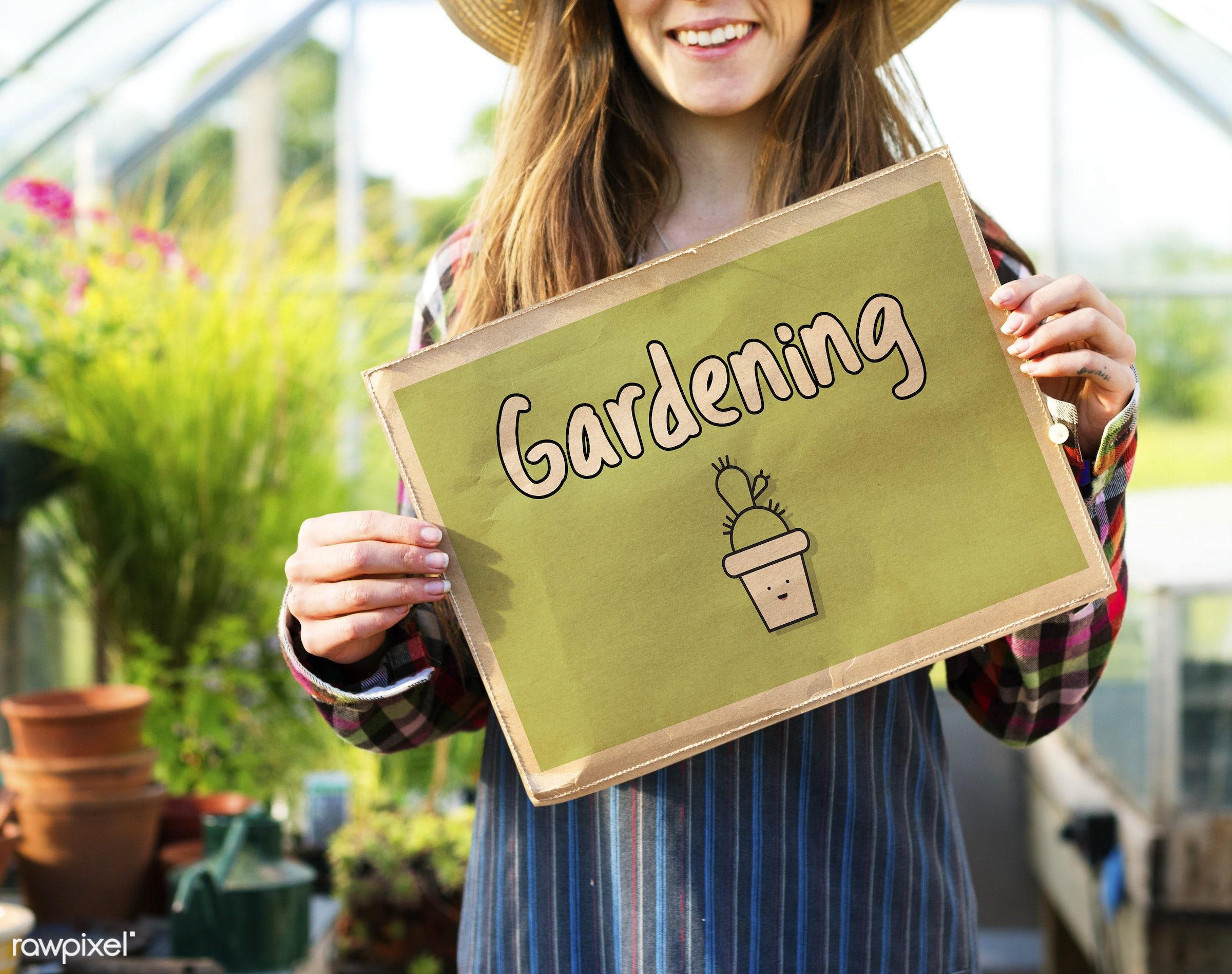 adult, botanical, caucasian, countryside, cultivate, dark blonde, delicious, design, environmental, farm, female, flowers,...