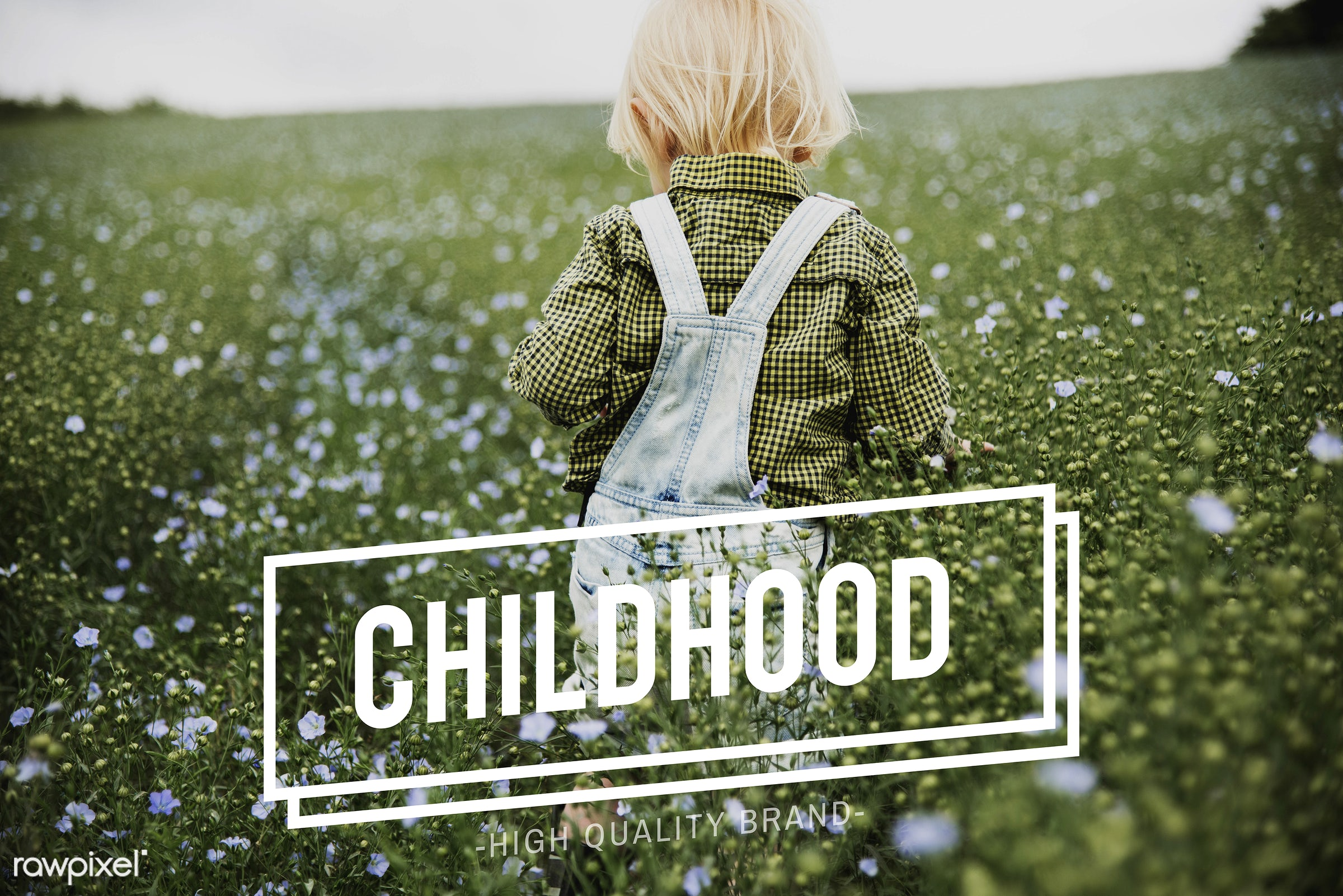 adolescence, blonde, boy, caucasian, child, childhood, children, dungarees, early life, early years, flower garden, flowers...
