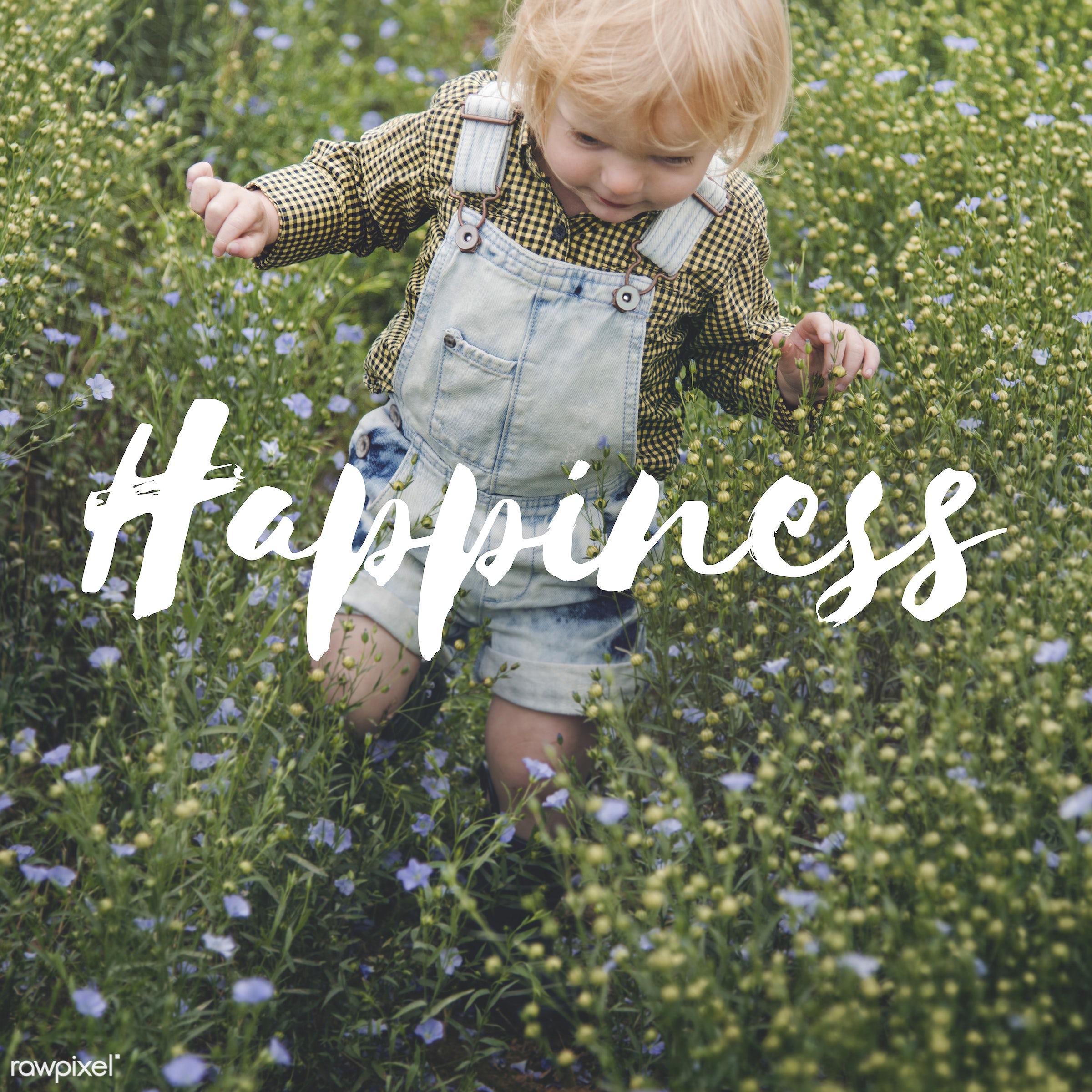 be positive, better, blonde, boy, caucasian, day, delightful, dungarees, enjoy, enjoyment, flower garden, flowers, garden,...