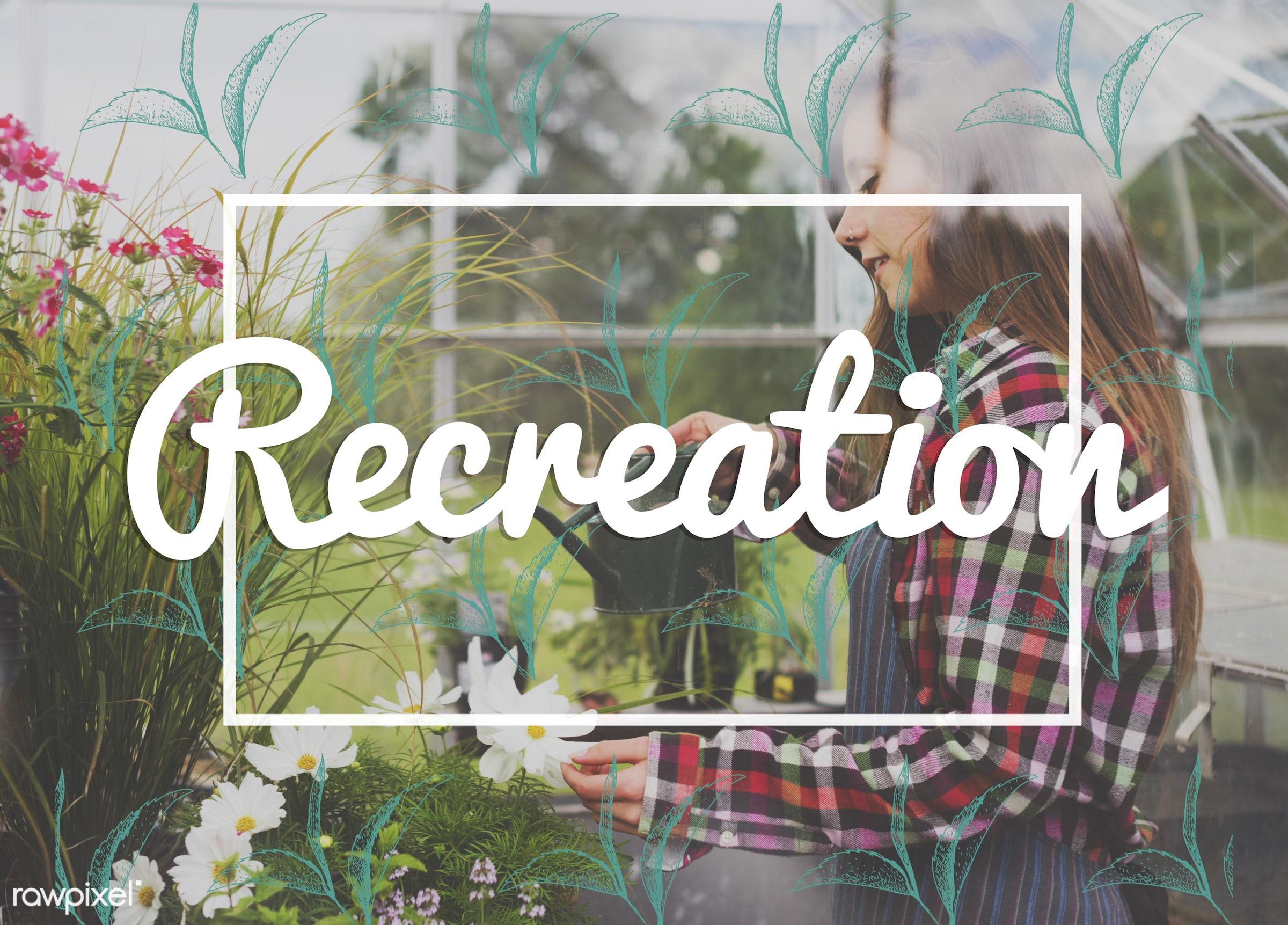 active, activity, adventure, apron, break time, caucasian, dark blonde, destination, expedition, exploration, female,...