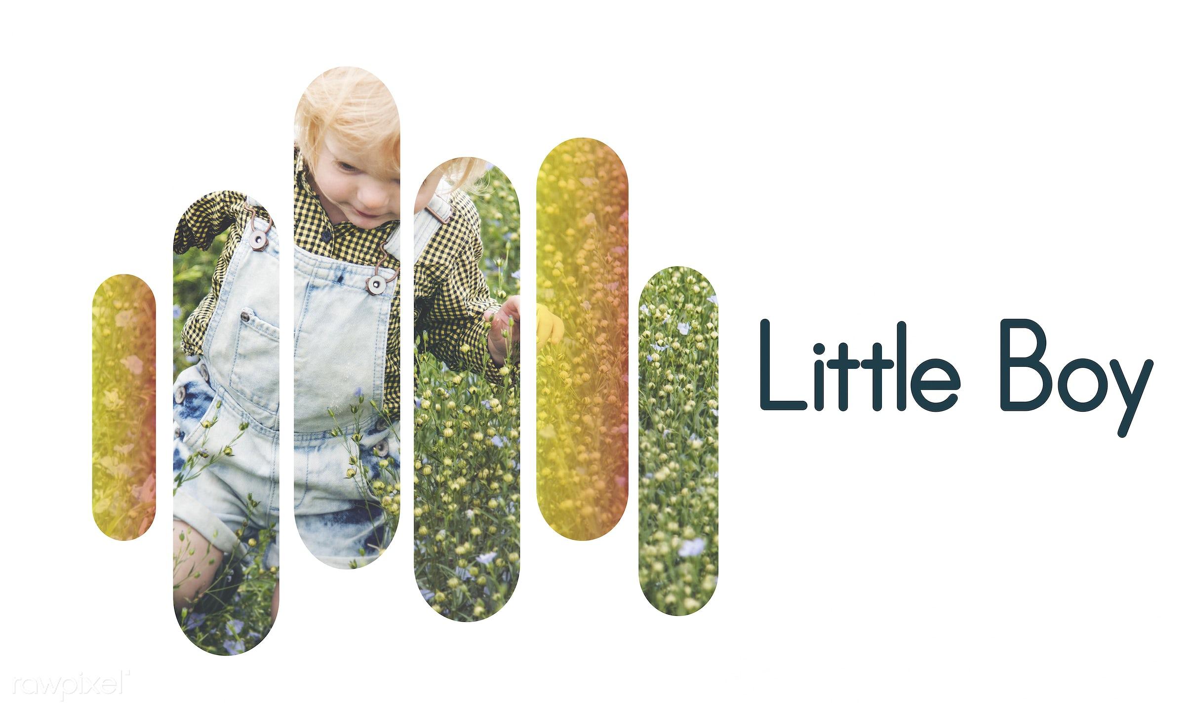 adorable, baby, blameless, boy, child, childhood, children, curiosity, curious, cute, flowers, innocence, integrity,...